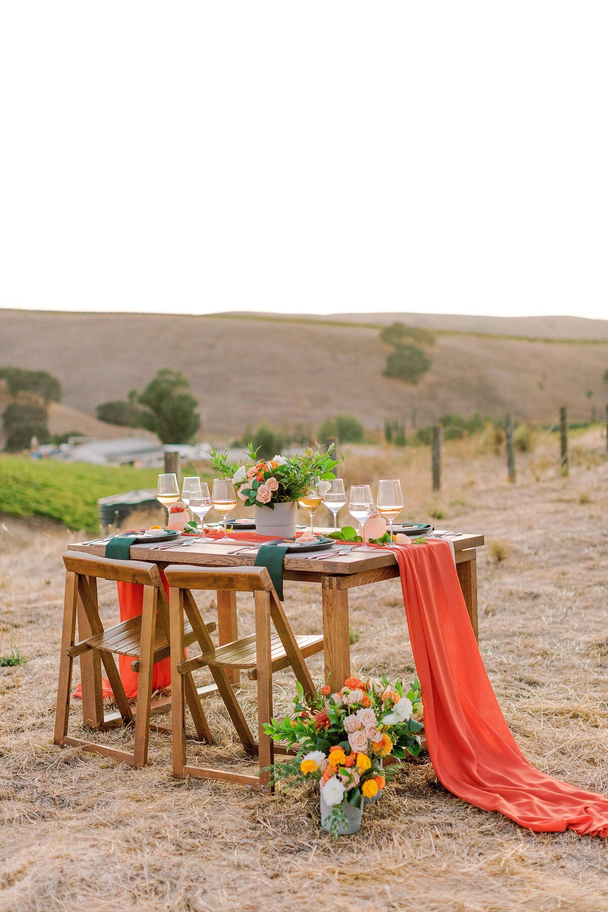 20191020 Modern Elegance Wedding Styled Shoot at Three Steves Winery Livermore_Bethany Picone Photography-250_WEB