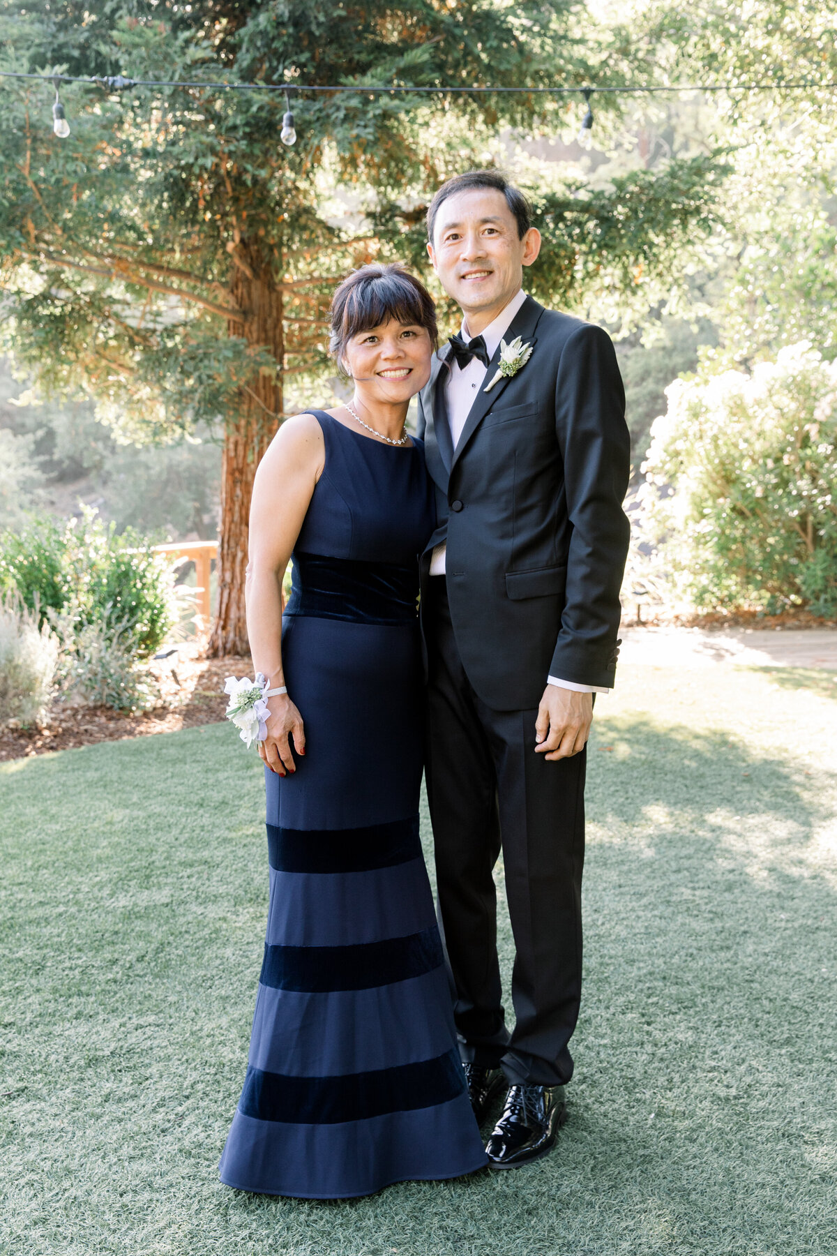 Solage_Calistoga_Auberge_Wedding-047