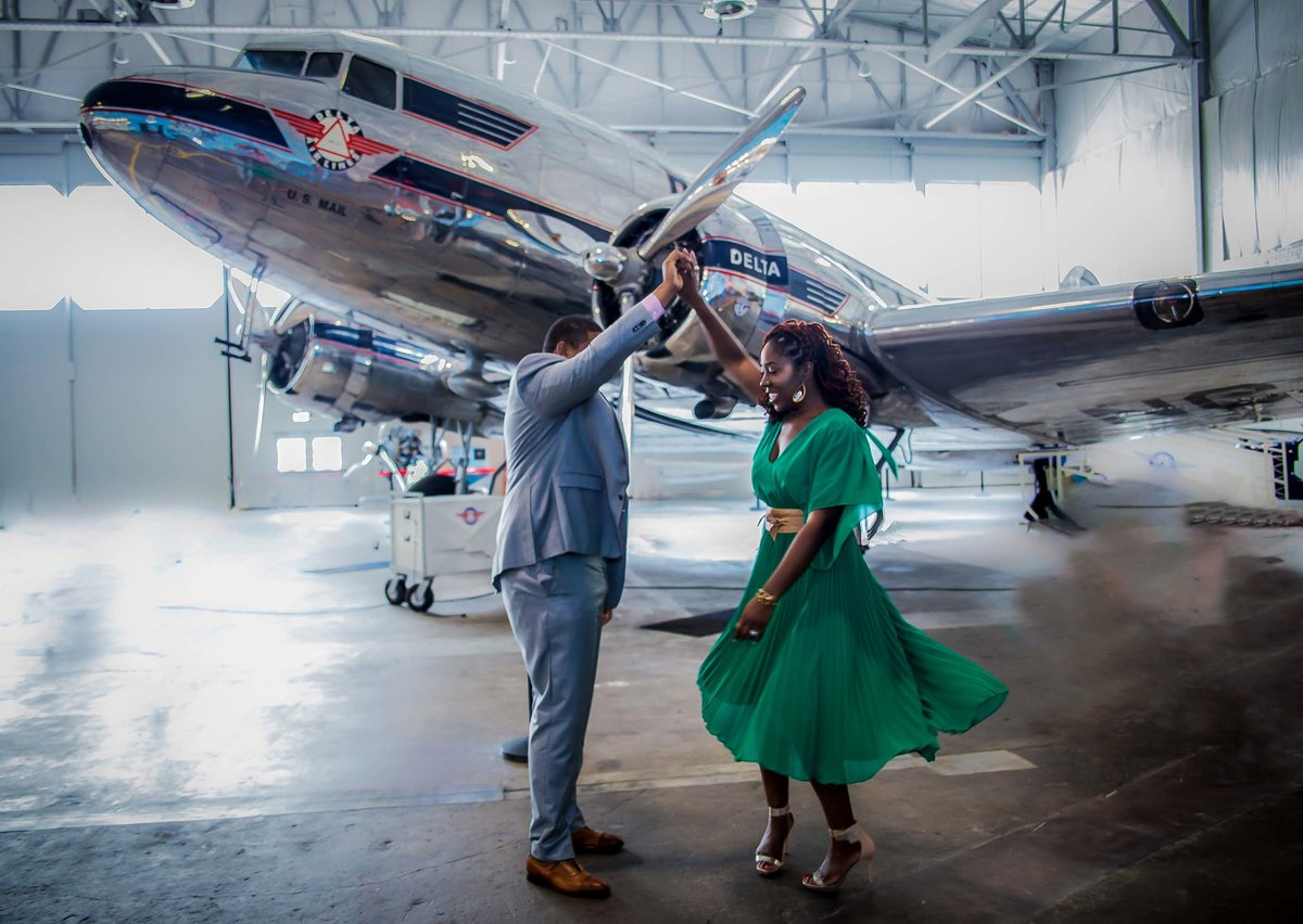 delta-flight-museum-engagement-photos_2818