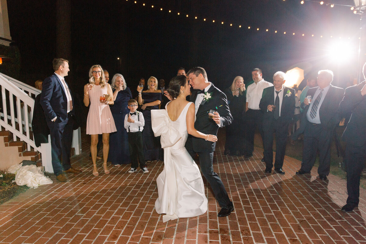 Powell_Oldfield_River_Club_Bluffton_South_Carolina_Beaufort_Savannah_Wedding_Jacksonville_Florida_Devon_Donnahoo_Photography_1299