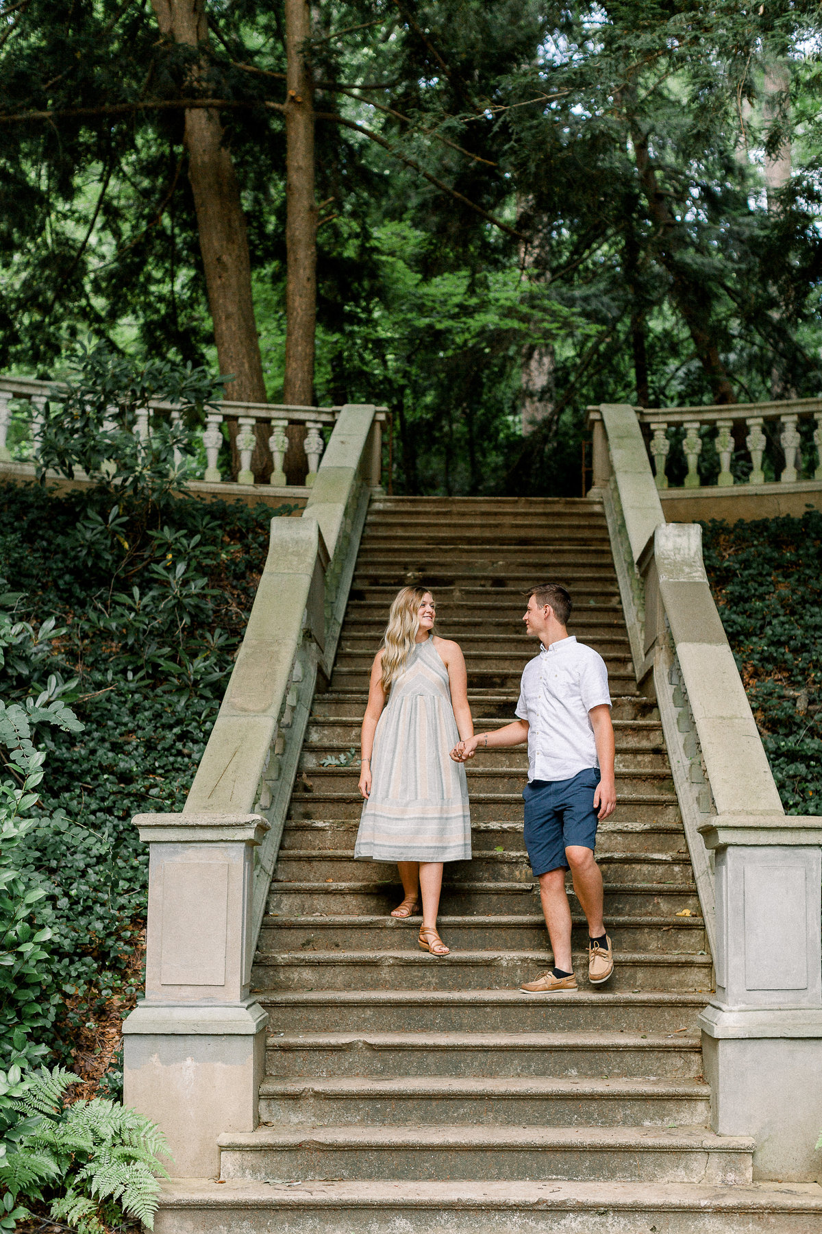 Lizzie Baker Photo _ Atlanta Engagement Photographer _ Atlanta Wedding Photographer _ Biltmore Wedding Photographer _ Foxhall Wedding Photographer _ Yew Dell Wedding32