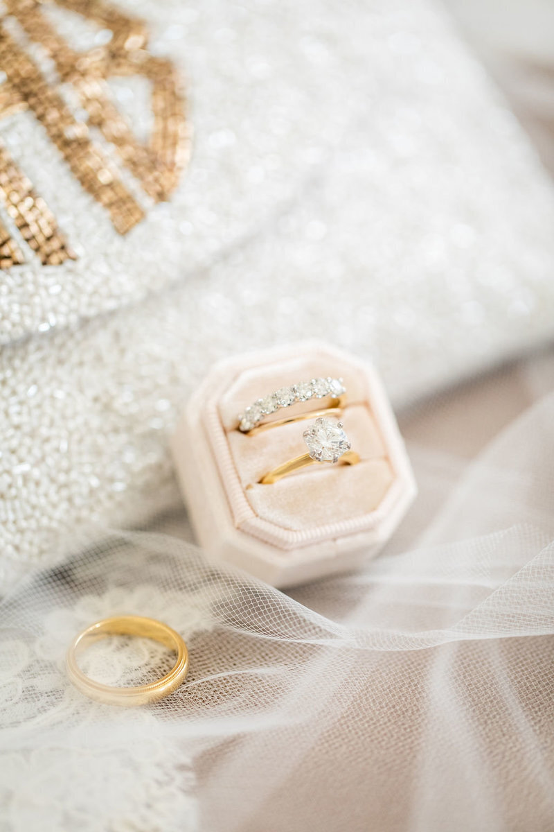 light-pink-velvet-ring-box-wedding-rings-patricia-lyons
