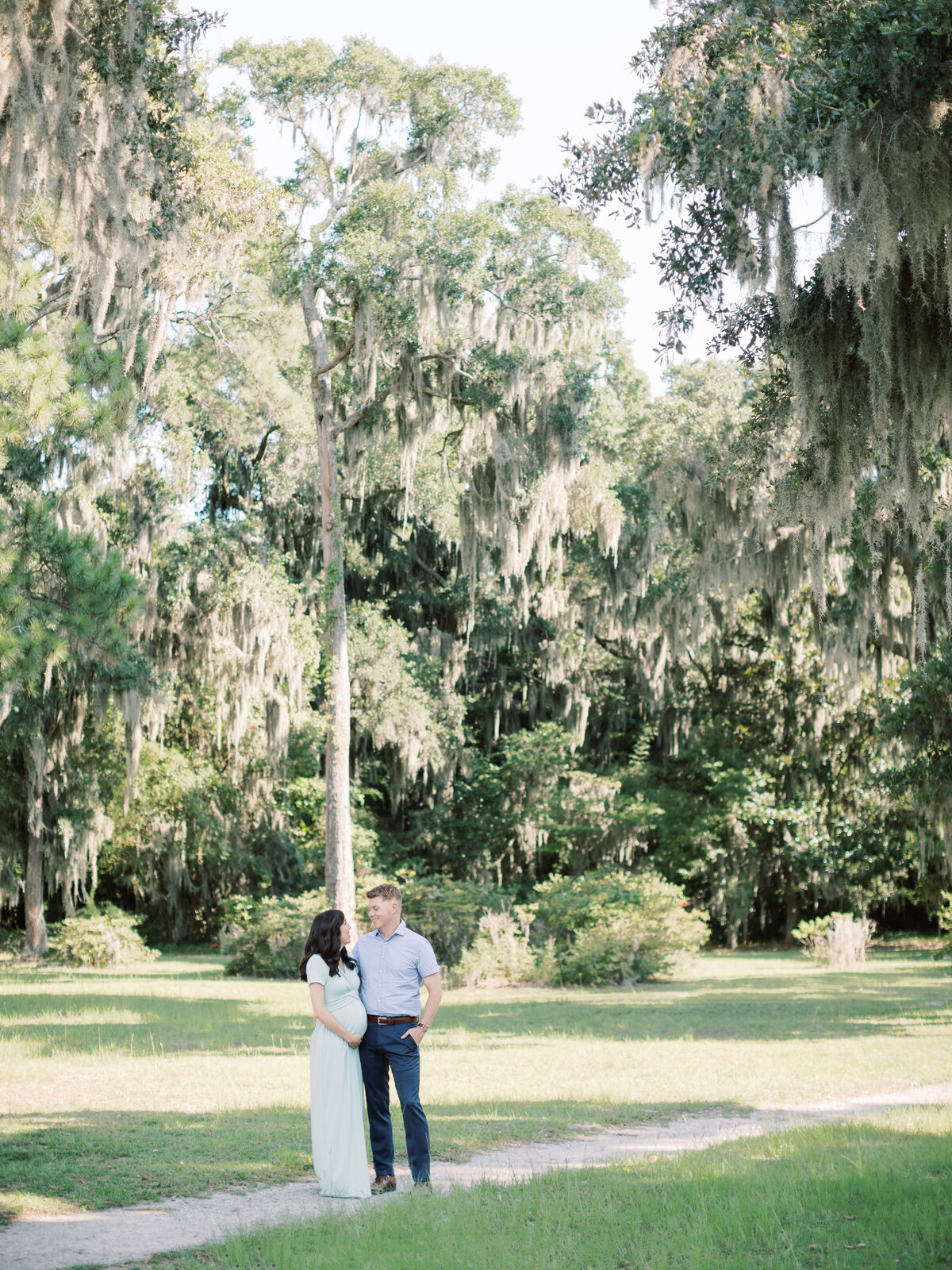 Beaufort Photographer | Charleston Photographer | Bluffton Photographer | Hilton Head Island Photographer-23