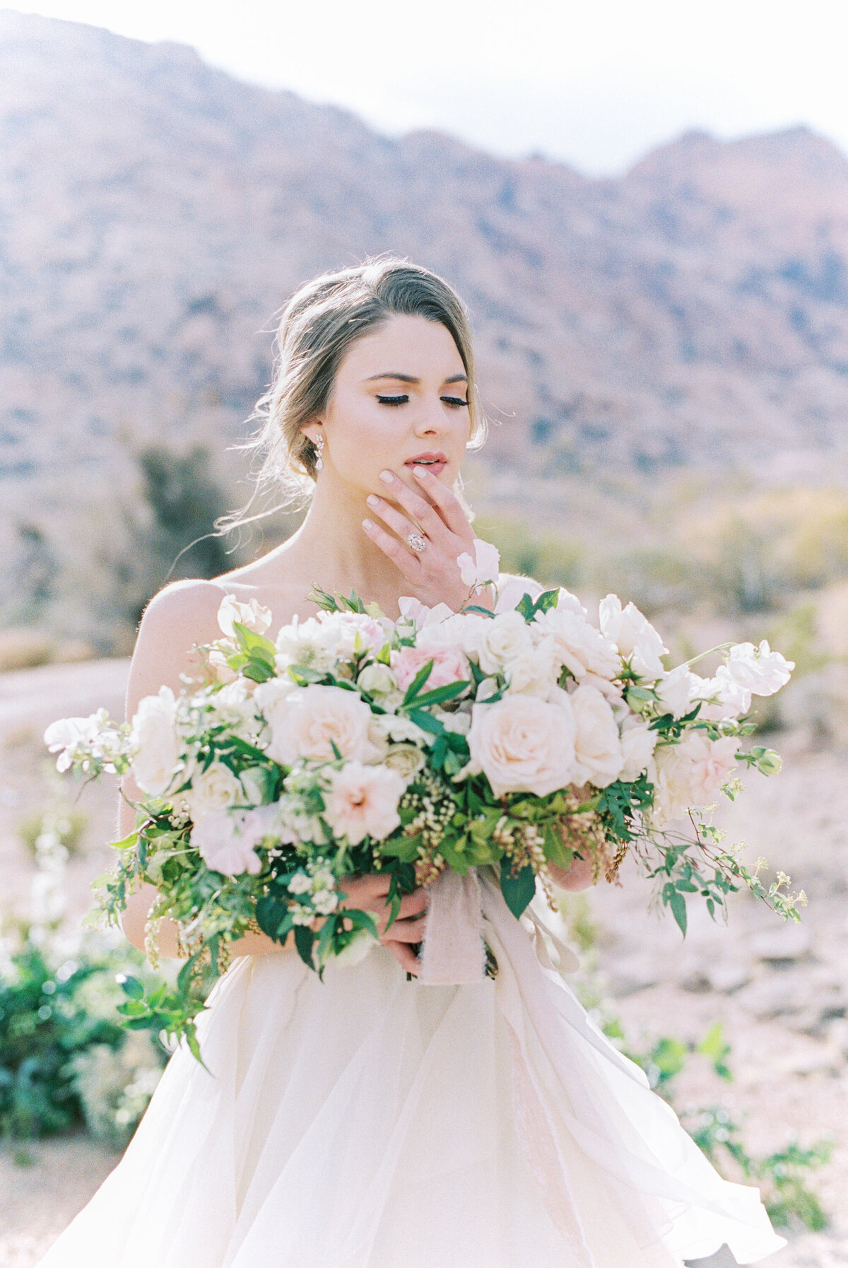 california-desert-elopement-photos9