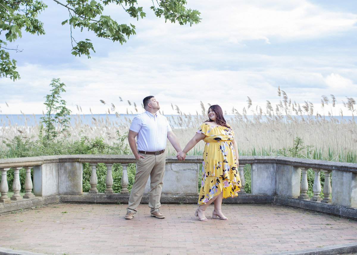 Kelly-Pomeroy-Photography-Harkness-Park-Engagement-0161