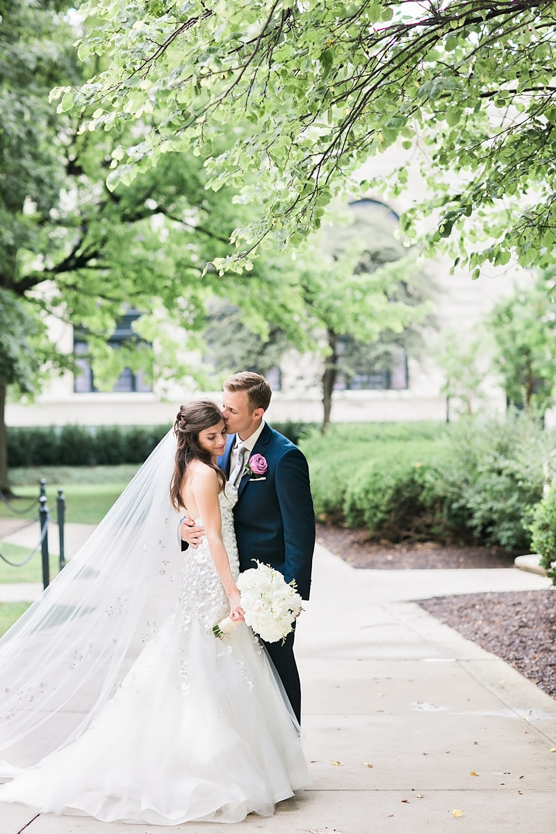 _state_college_wedding_photographer_023