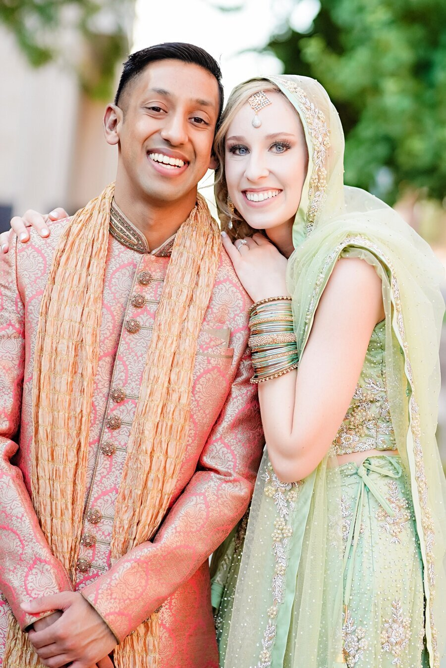 indian-wedding-planner-indianapolis_0045
