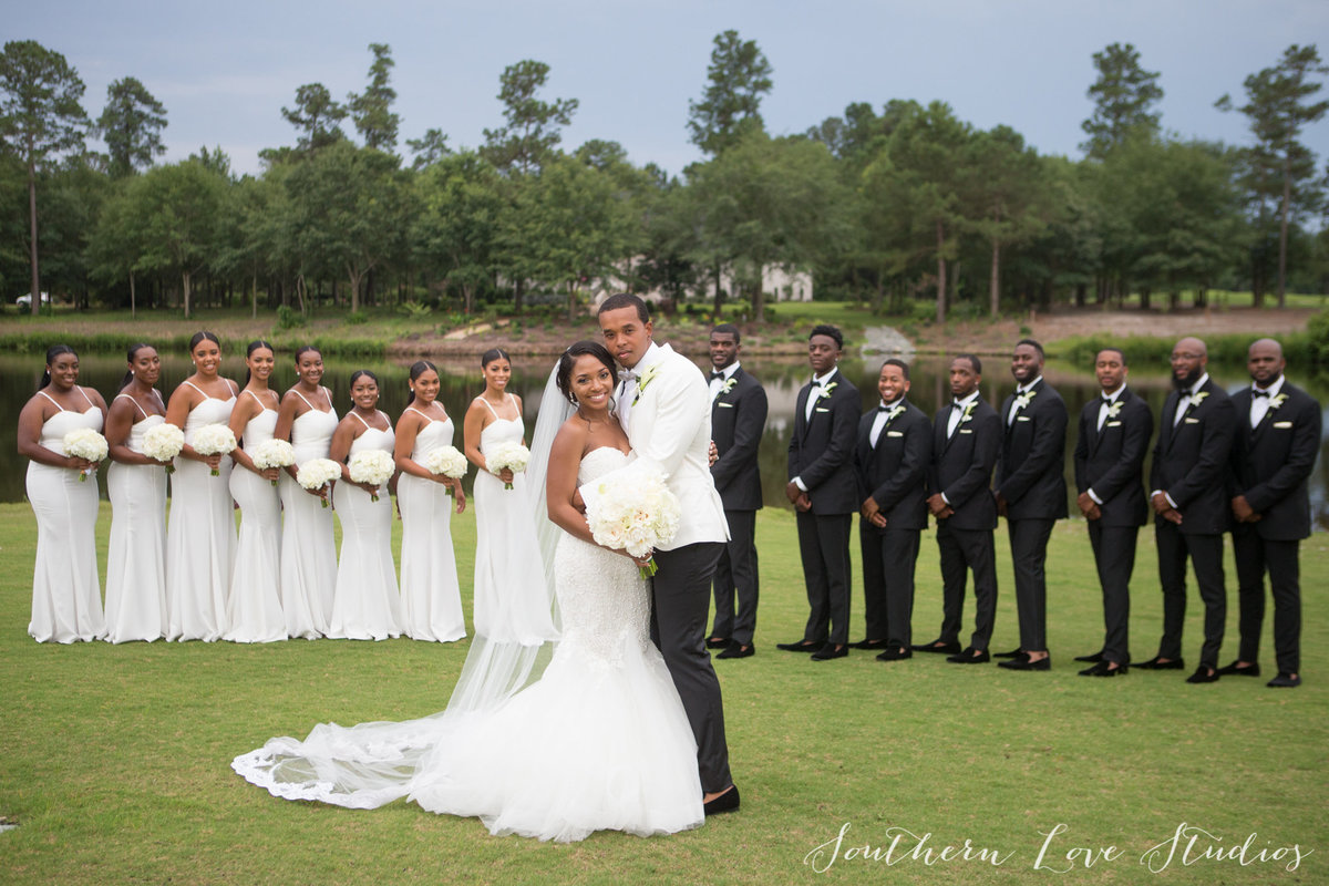 SouthernLoveStudios-3483