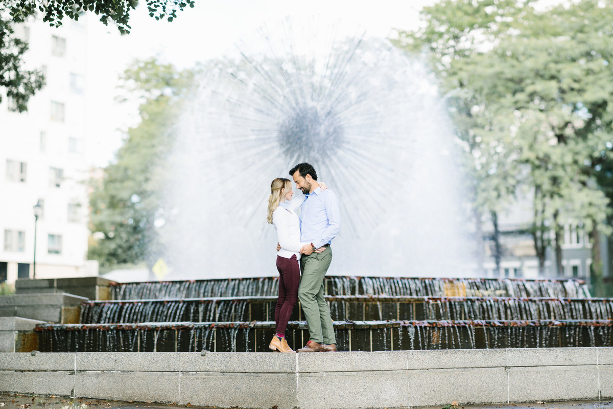 Loring-Social-Minneapolis-Fall-Engagement-16
