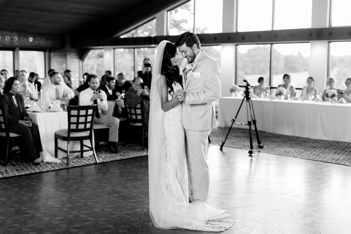 Lauren-Nate-Paint-Creek-Country-Club-Wedding-Michigan-Breanne-Rochelle-Photography76