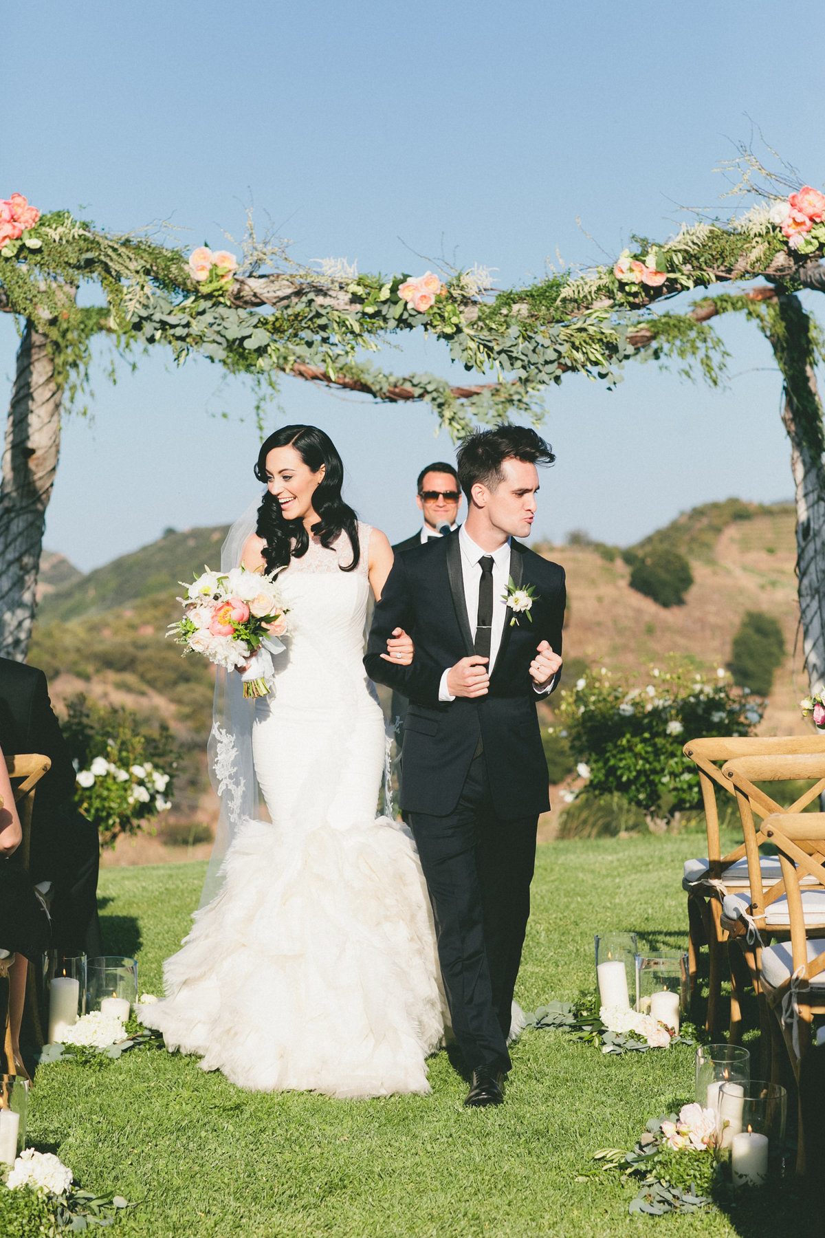 malibu-california-wedding-photographer-331