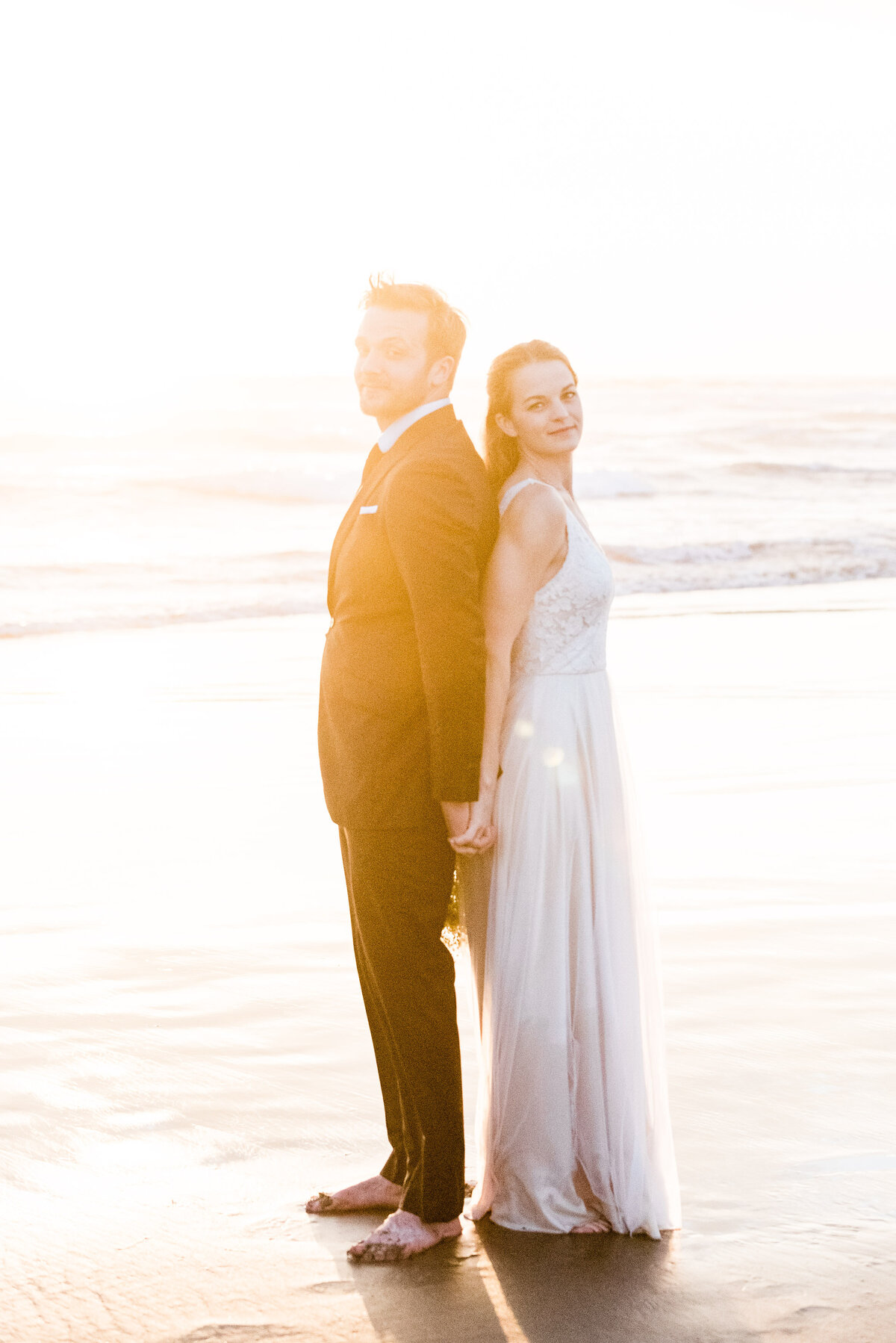 Cannon-Beach-Elopement-Photographer-68