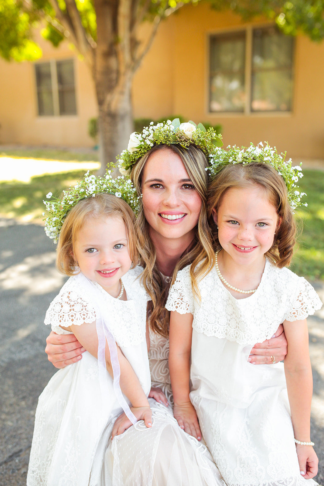 Albuquerque Wedding Photographer_Catholic Wedding_www.tylerbrooke.com_Kate Kauffman_019