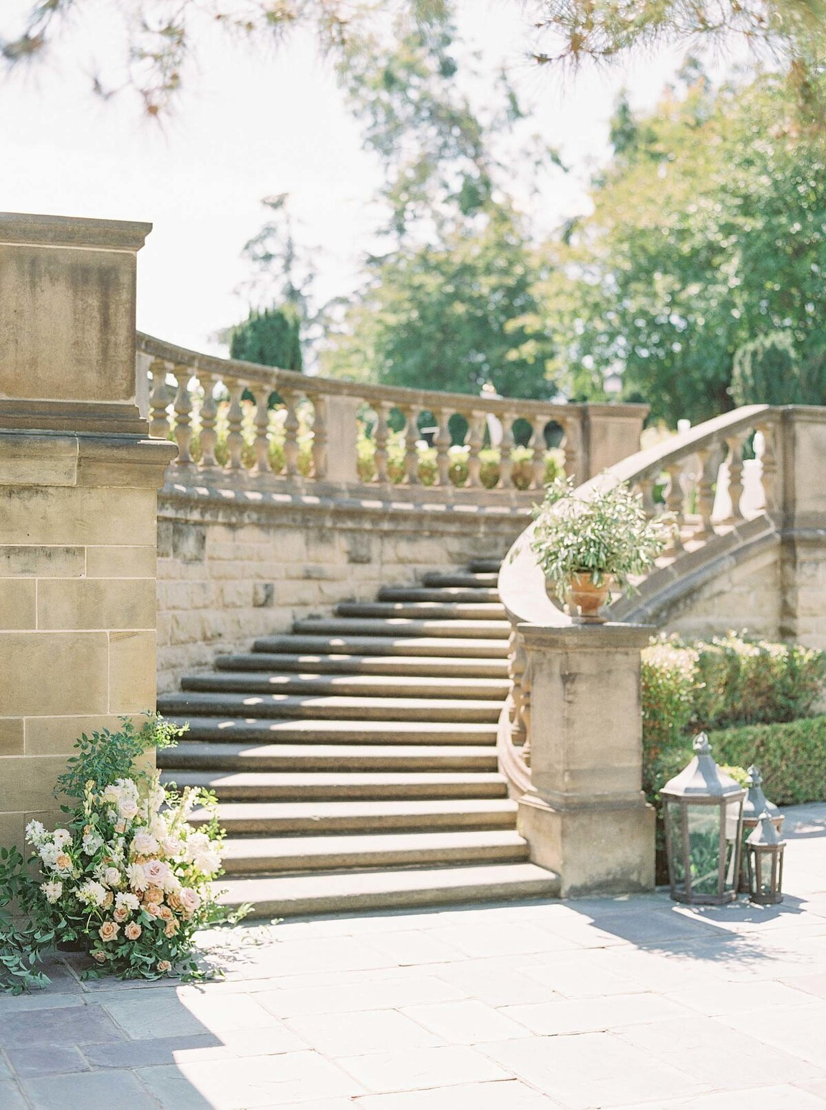 greystone-mansion-wedding-50