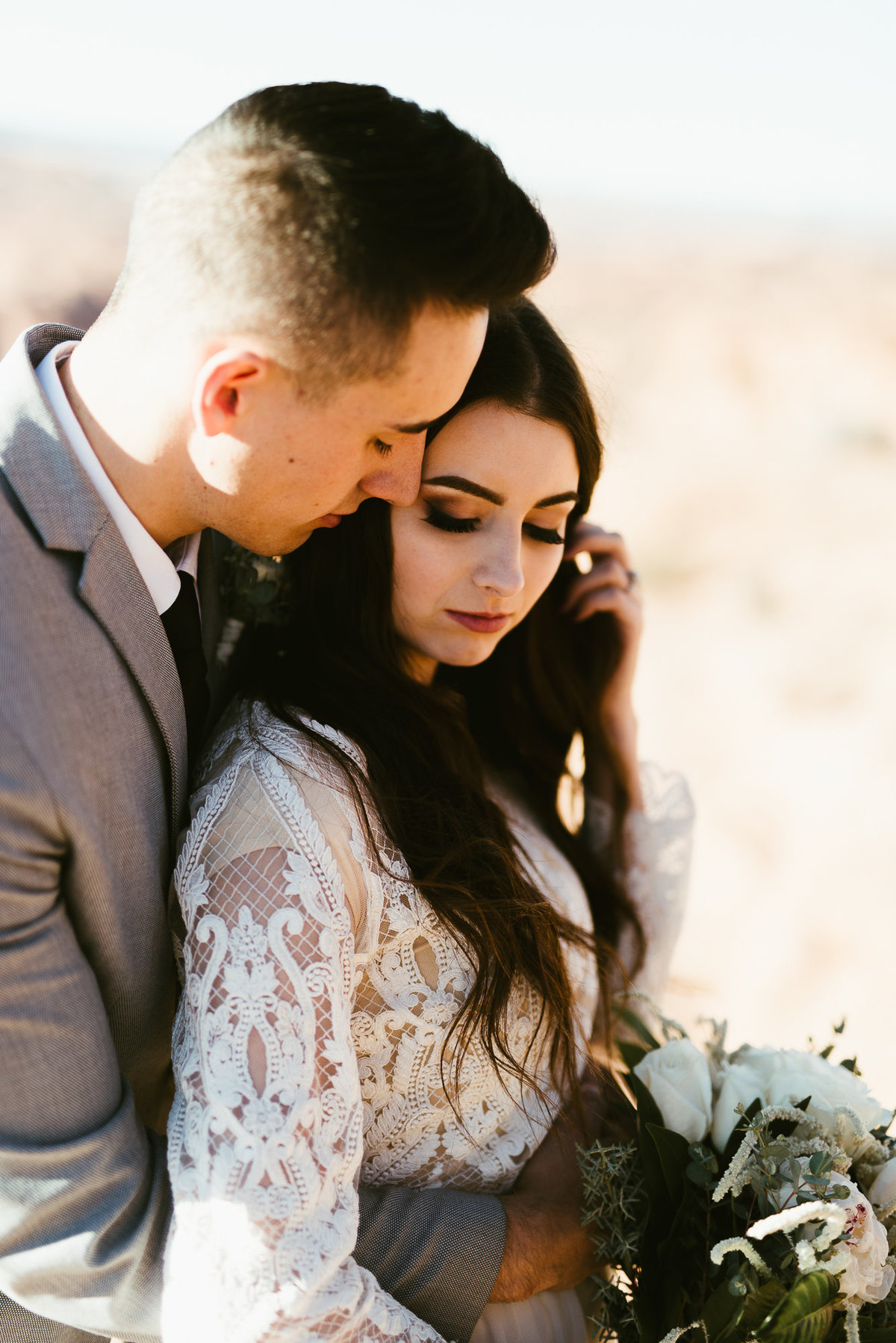 elopement-at-horeseshoe-bend-12