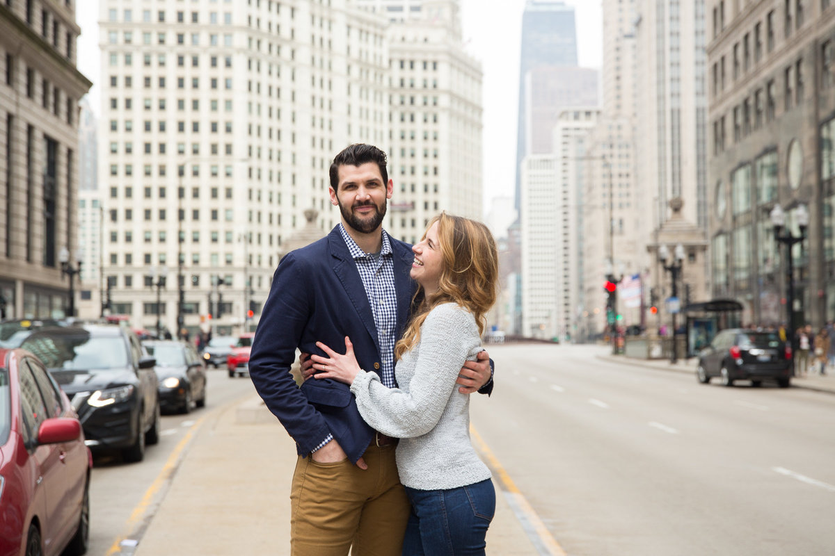 Chicago Surprise Engagement Photographer Taylor Ingles 23