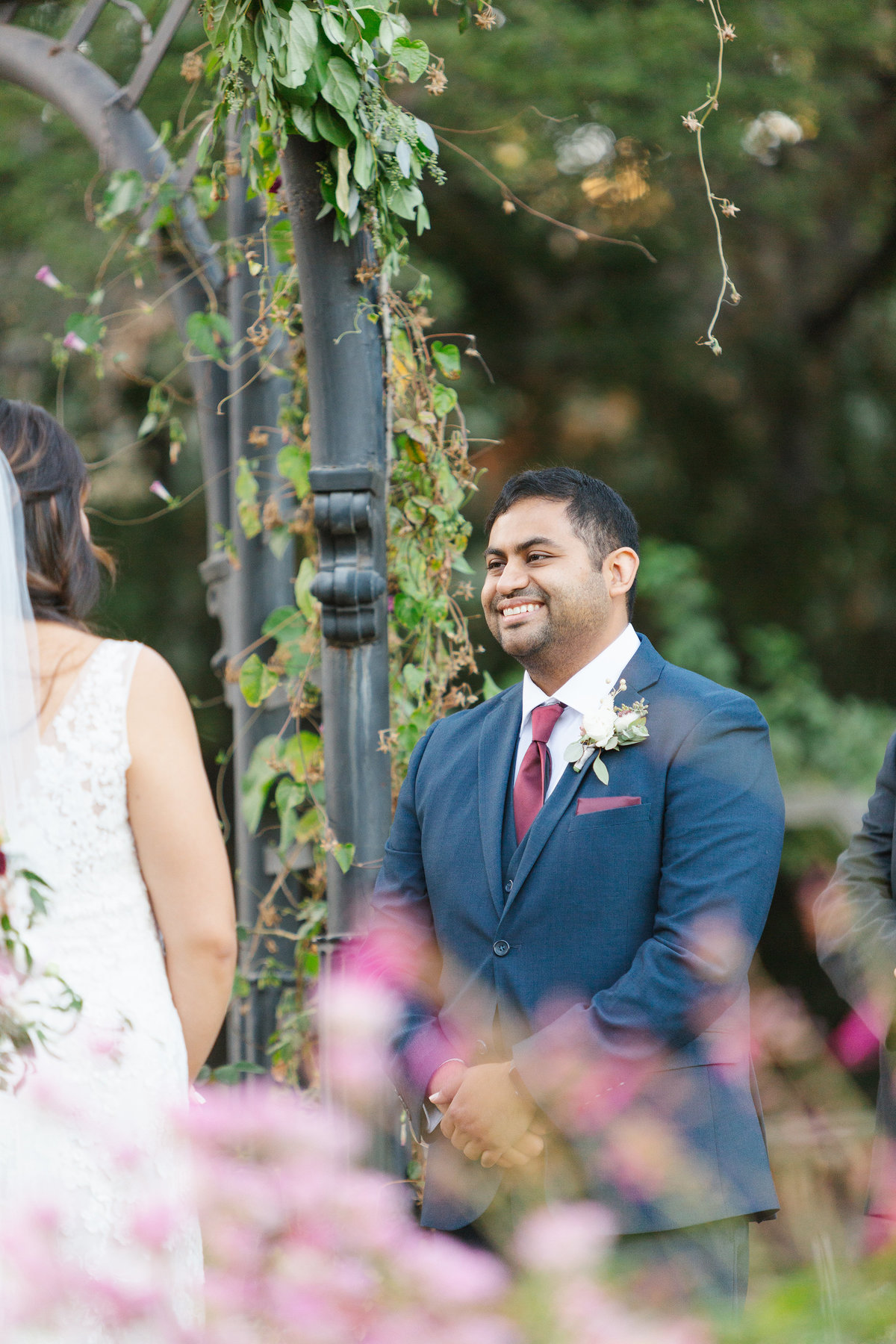 descanso-gardens-fall-wedding-photos-38