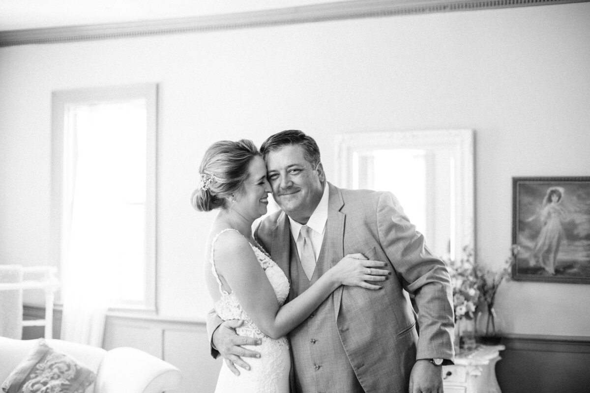 charlotte-wedding-photography-megan-pitts00003