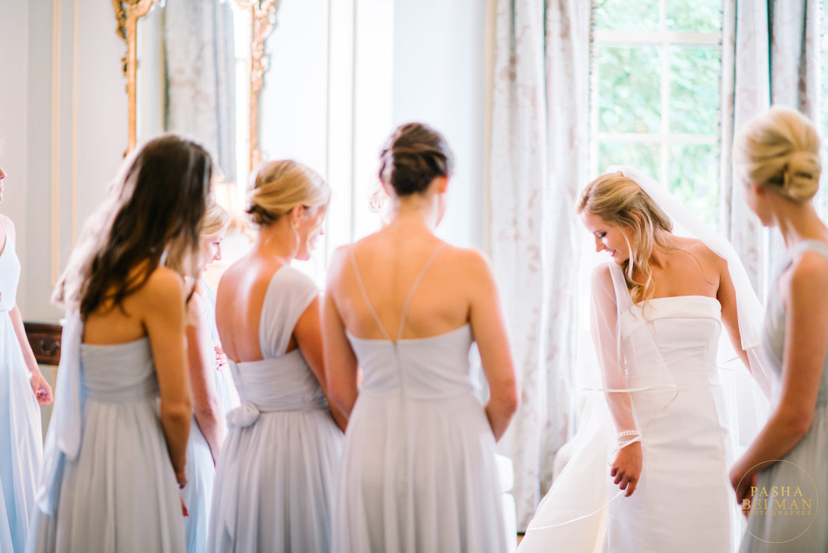Charlotte Wedding Photographers | Charlotte Wedding Photographer | Pasha Belman Photography | Charlotte Country Club Wedding