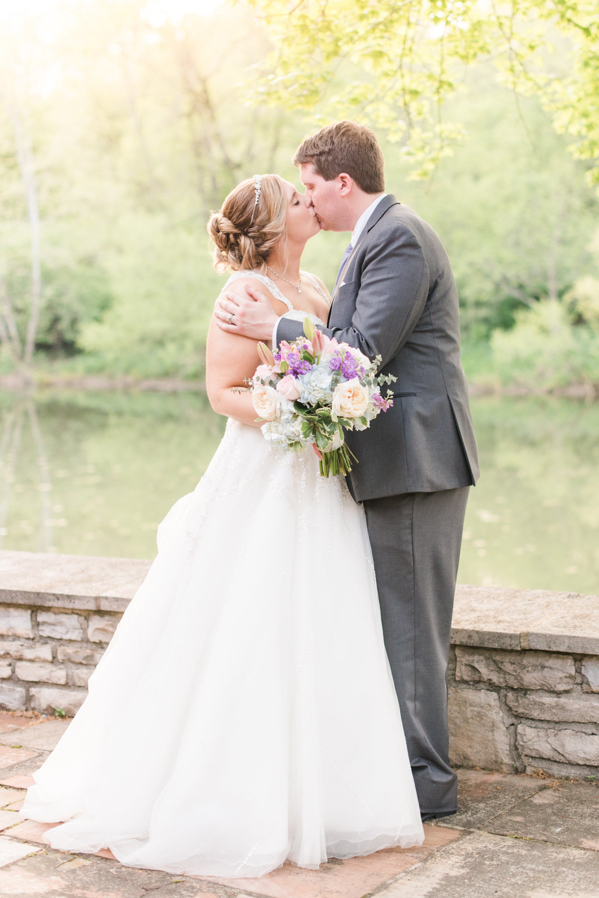 Belinda Jean Photography Weddings-1-2