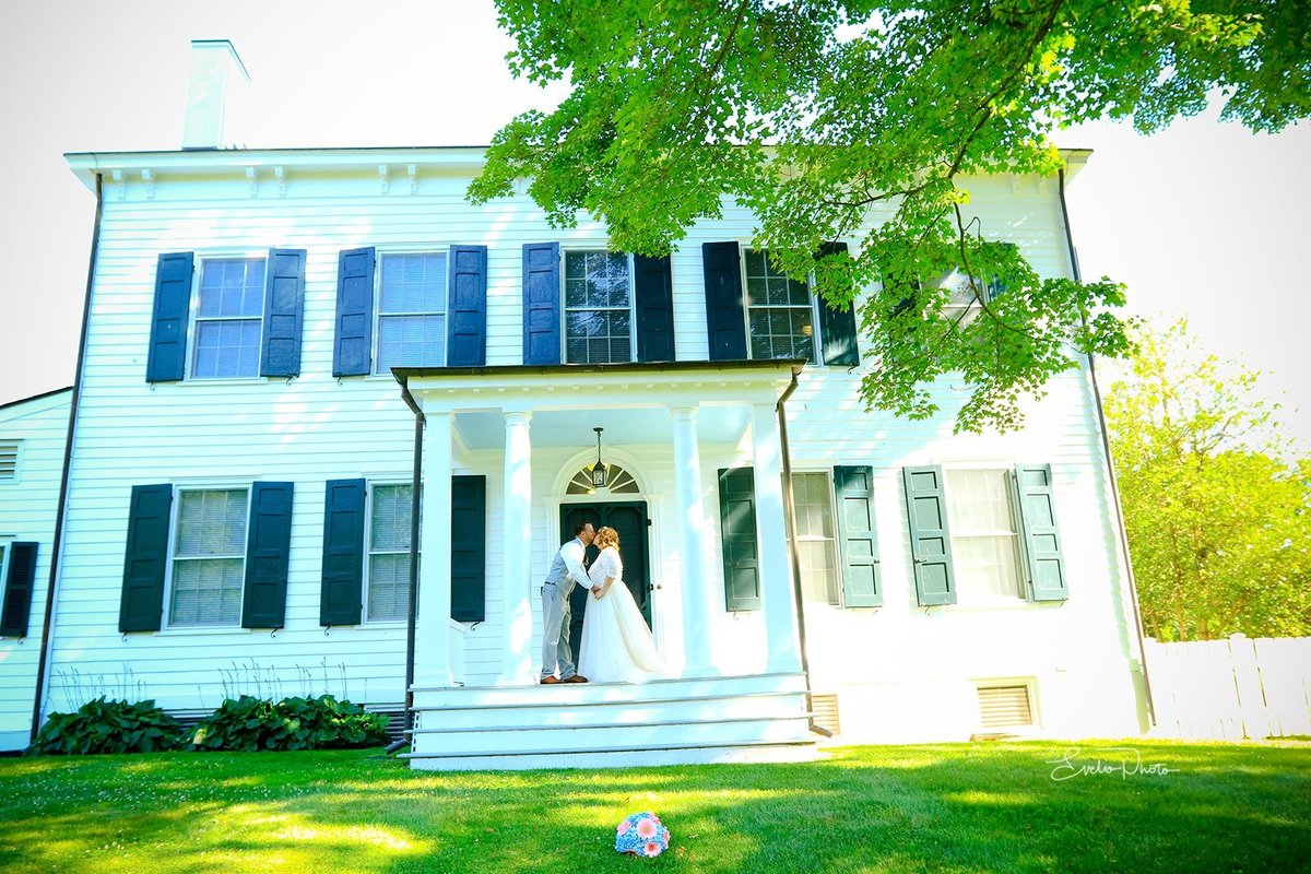updike-farms-wedding-photos-eveliophoto-283