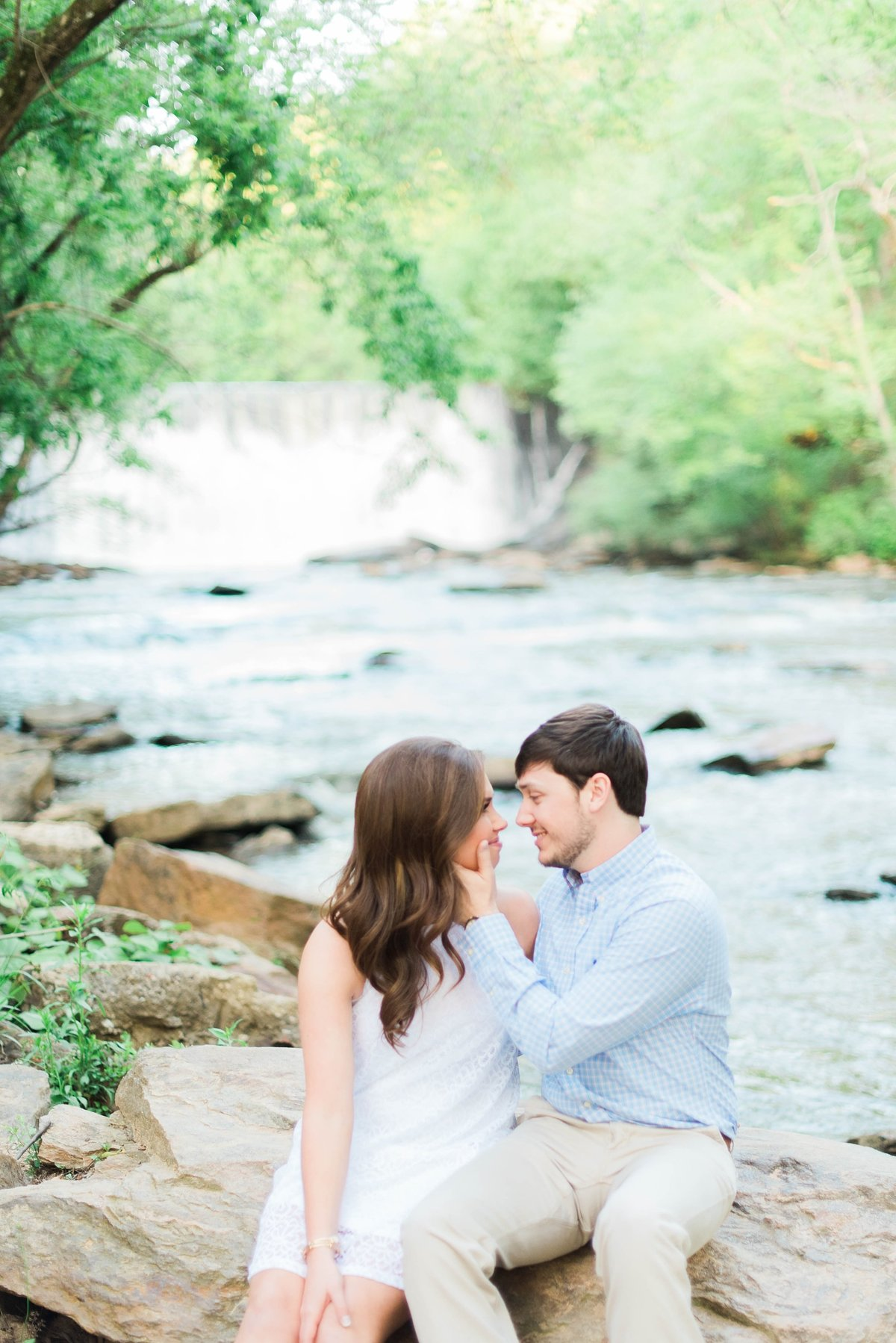 roswell-engagement-photos1-3-1