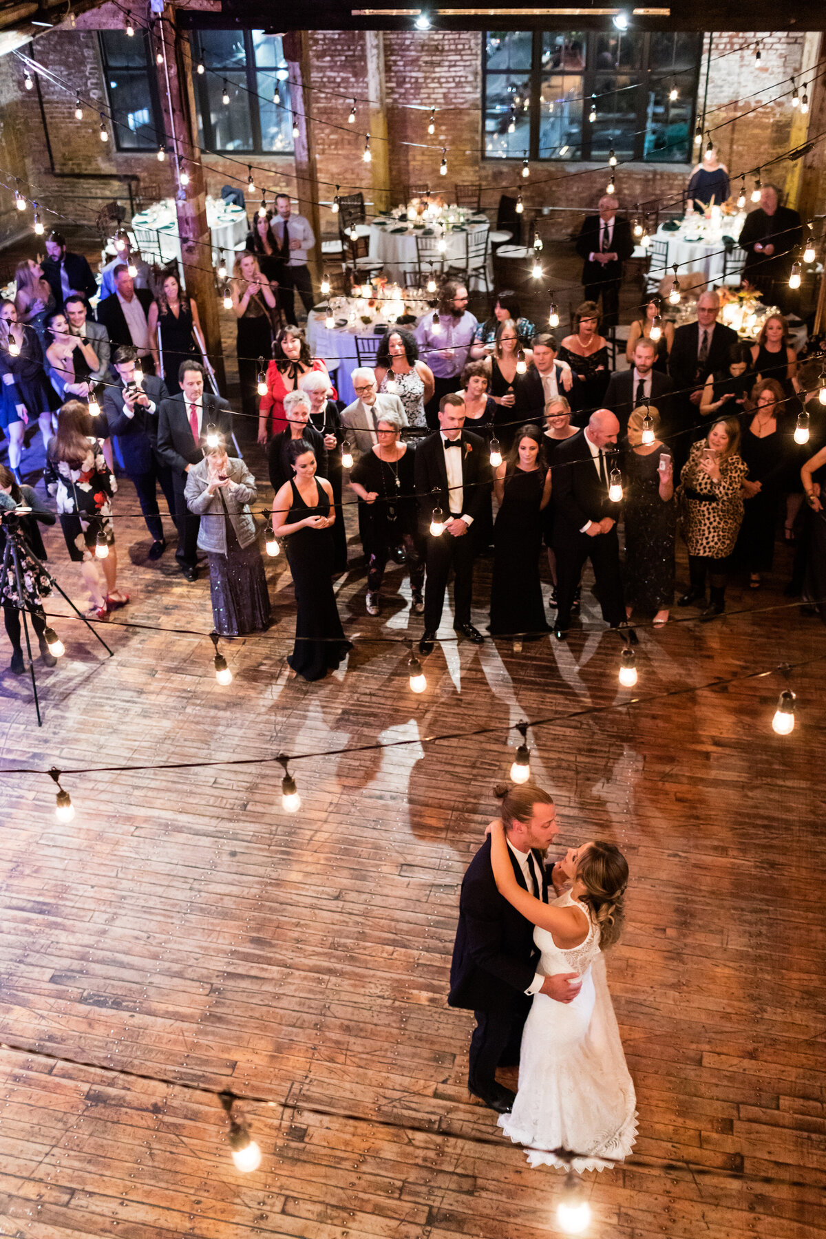 Greenpoint_Loft_1105_Kacie_Corey_Wedding_08530