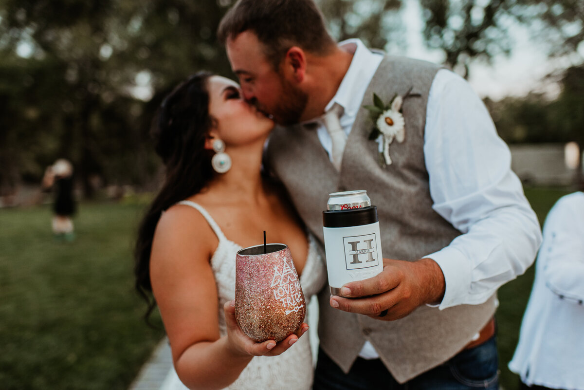 Shae + Chris-1335