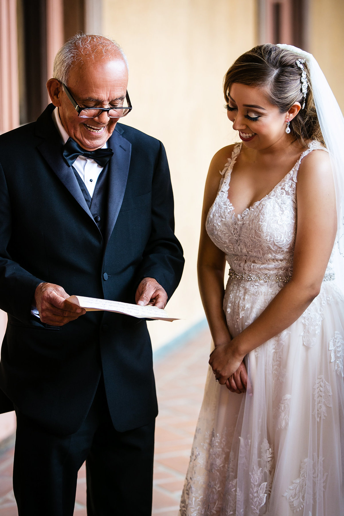 062-villa-del-sol-d_oro-wedding-photos-vicky-aaron