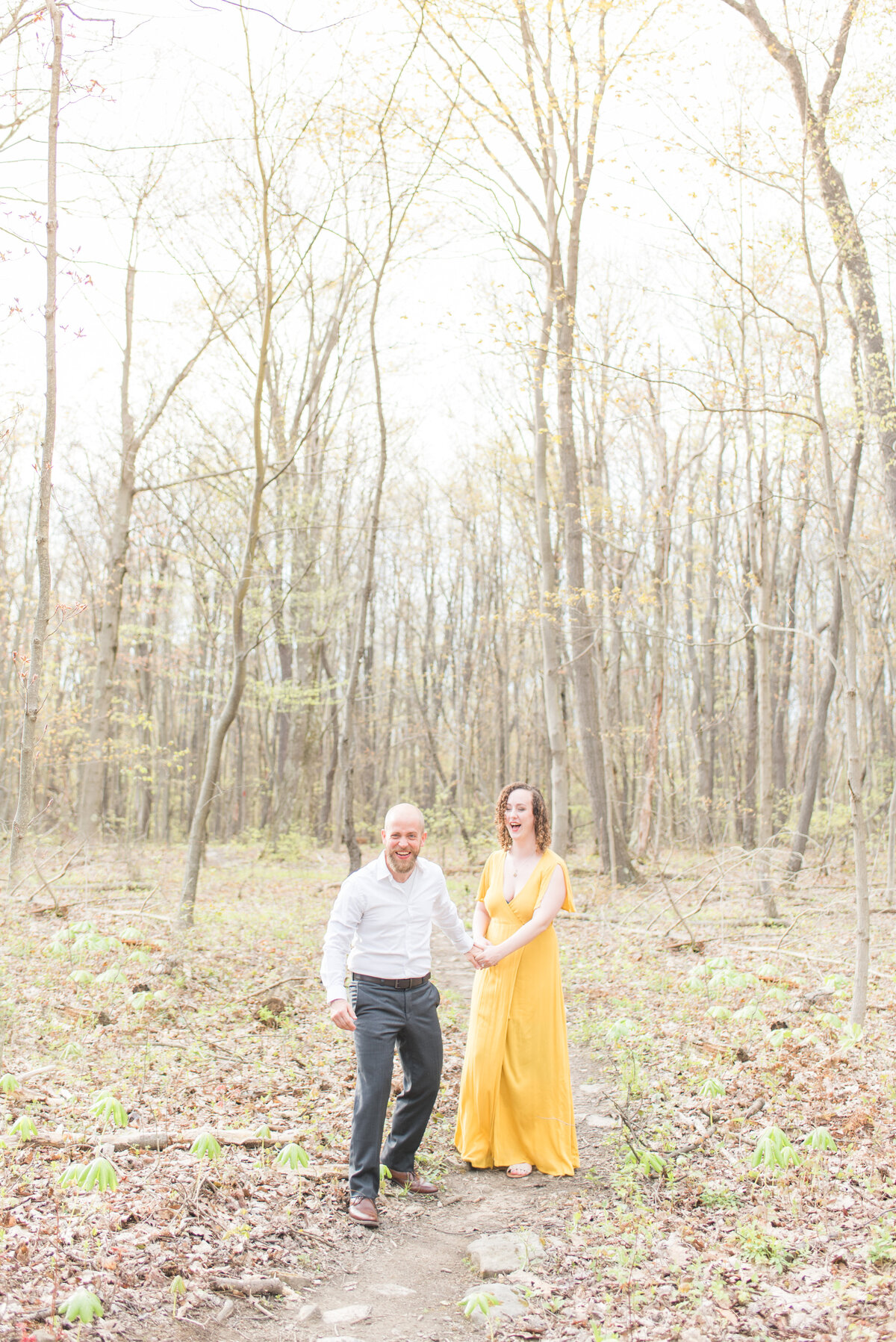carmen-may-photography-ohiopyle-proposal-1125