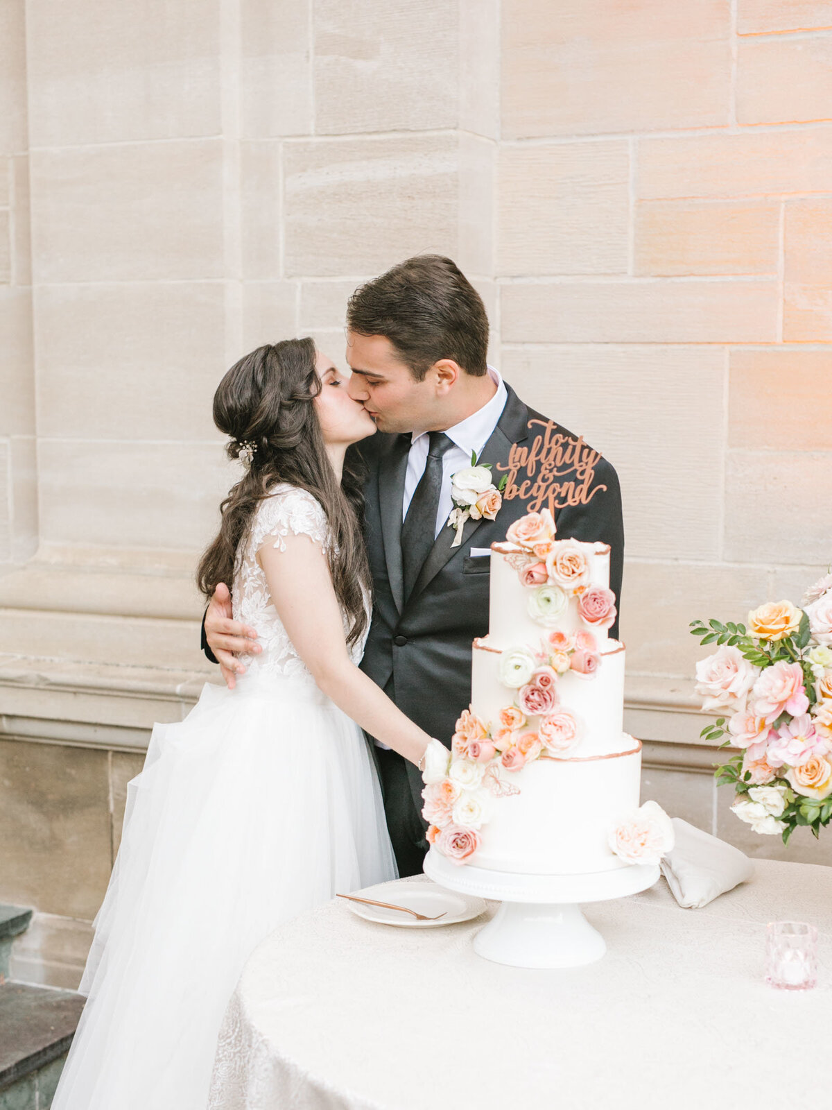 greystone-mansion-wedding-127