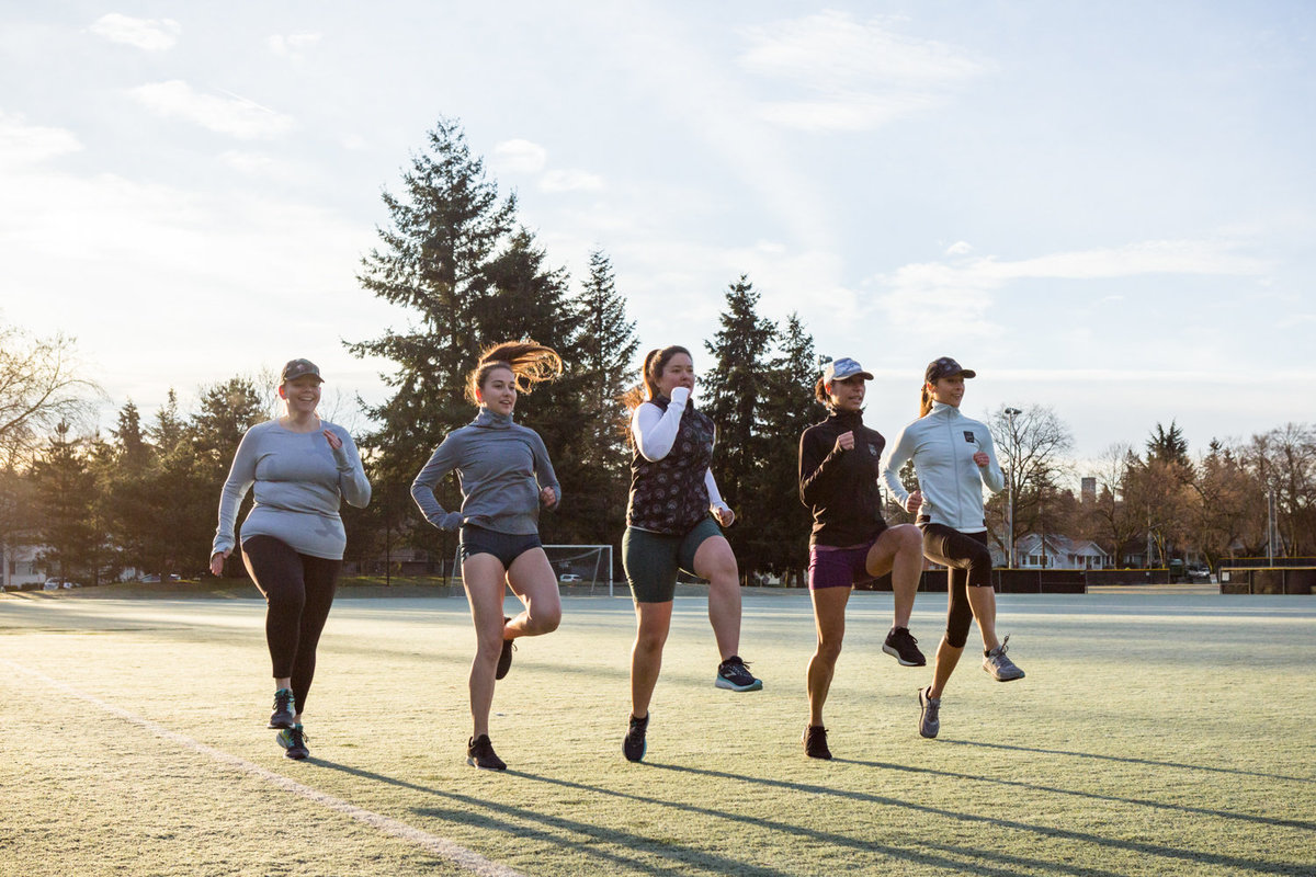 oiselle-track-trio-greenlake-danielle-motif-photography-51