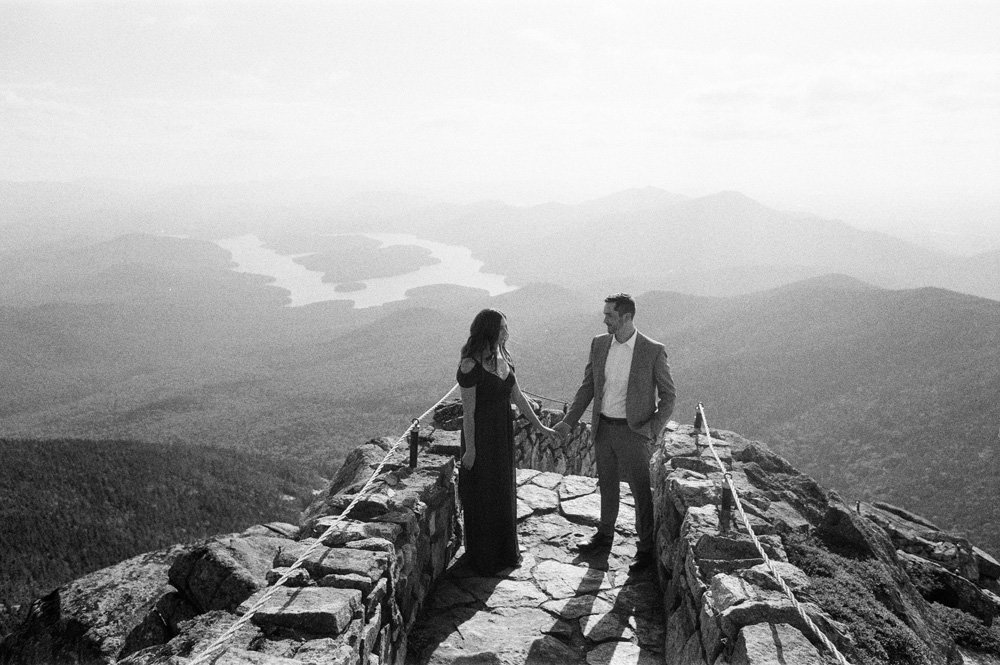 mary-dougherty-engaged-whiteface-adirondacks-photographer09