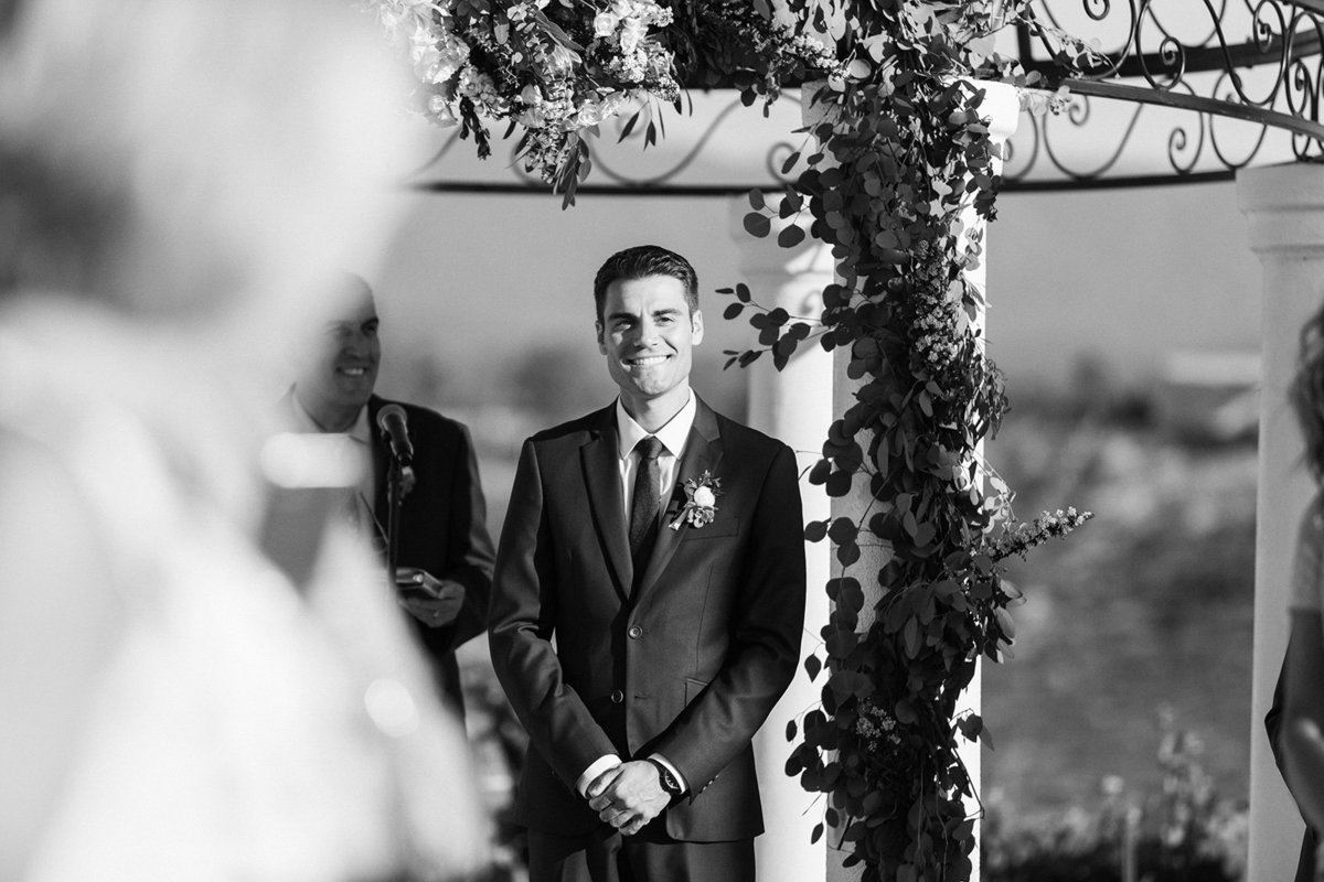 61_Avensole_Winery_Weddings_Photography
