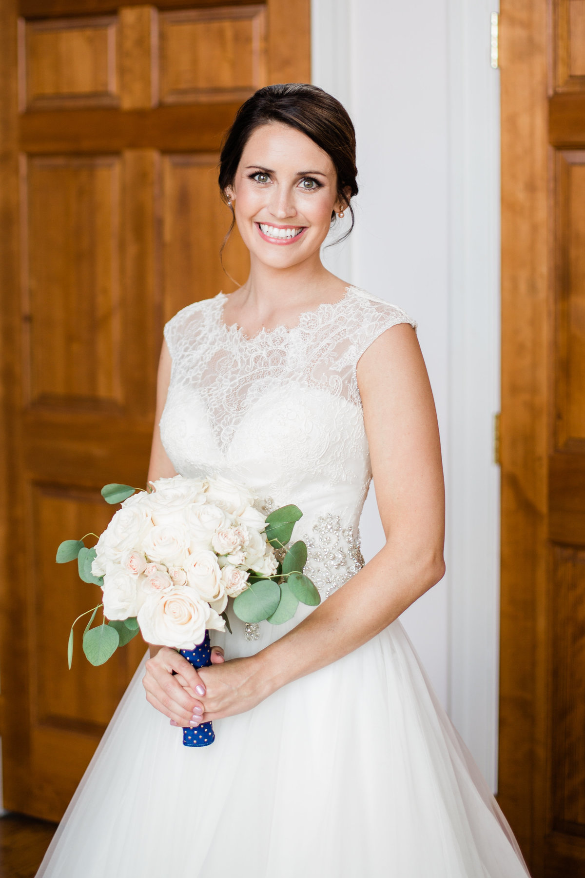 Danielle-Defayette-Photography-Revolution-Mill-Events-Wedding-Greensboro-NC-12