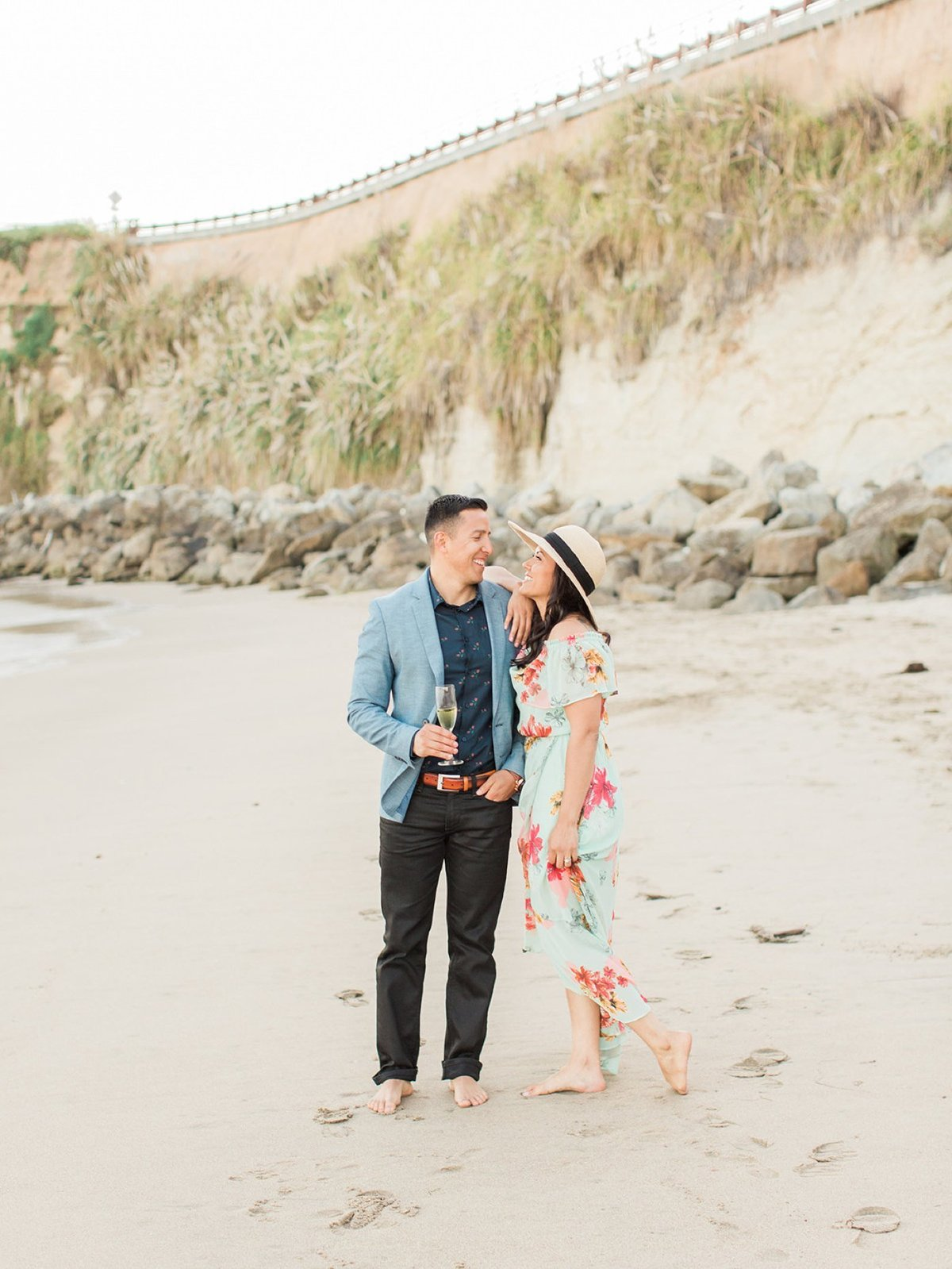 MODESTO-WEDDING-PHOTOGRAPHER-ENGAGEMENT-PHOTOS-20
