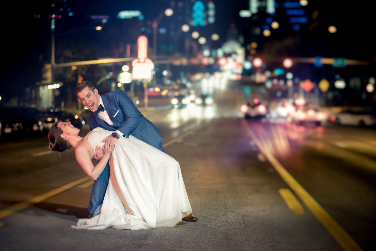 soco wedding photographer south congress artistic fun unique bride groom Austin, TX