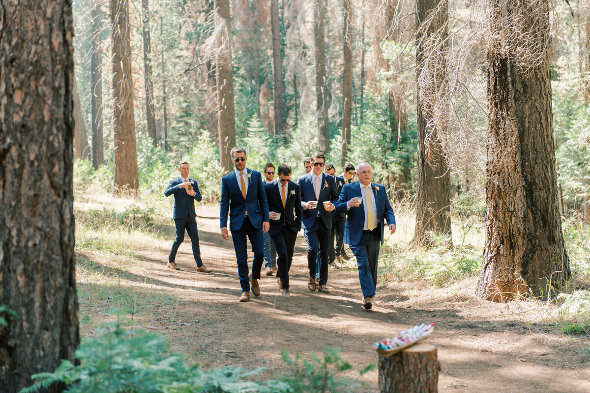 yosemite-wedding-photographer-23