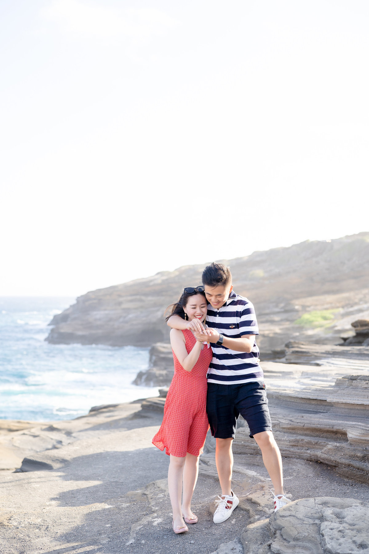 Hawaii Family Photographer-25