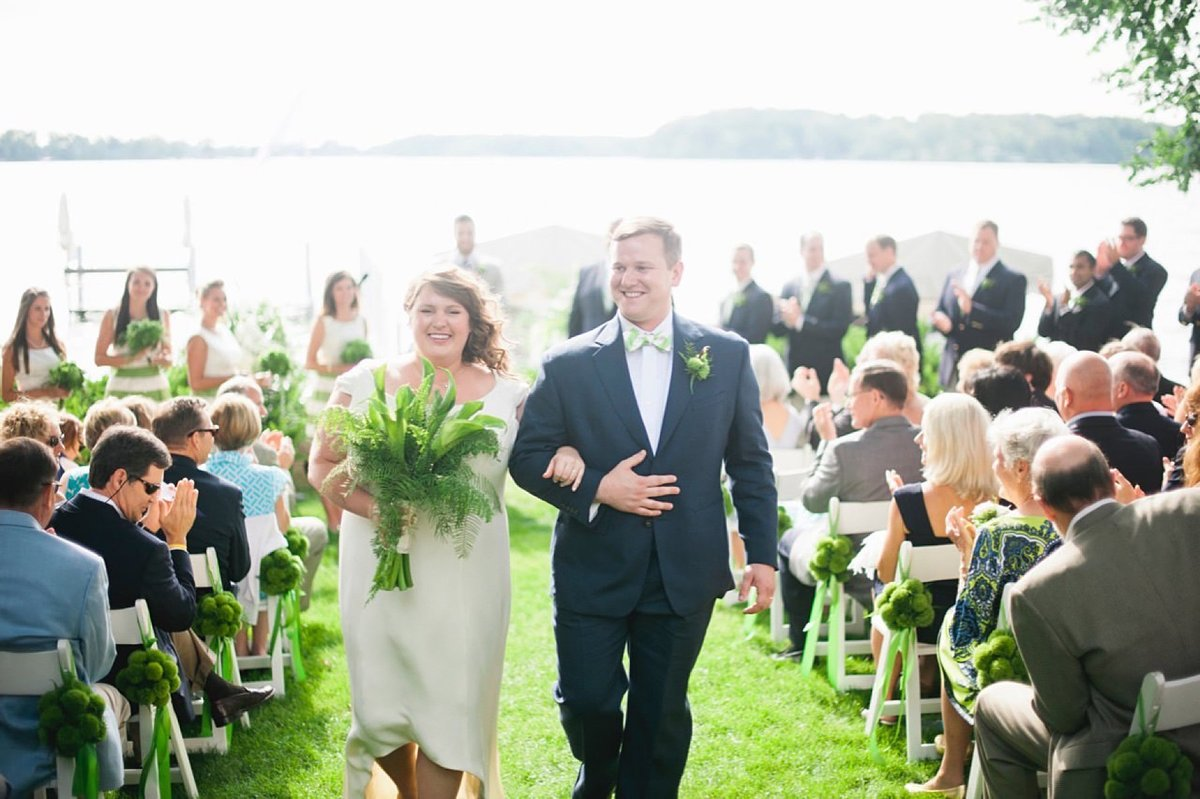 Lake_Minnetonka_Nautical_Wedding_0164
