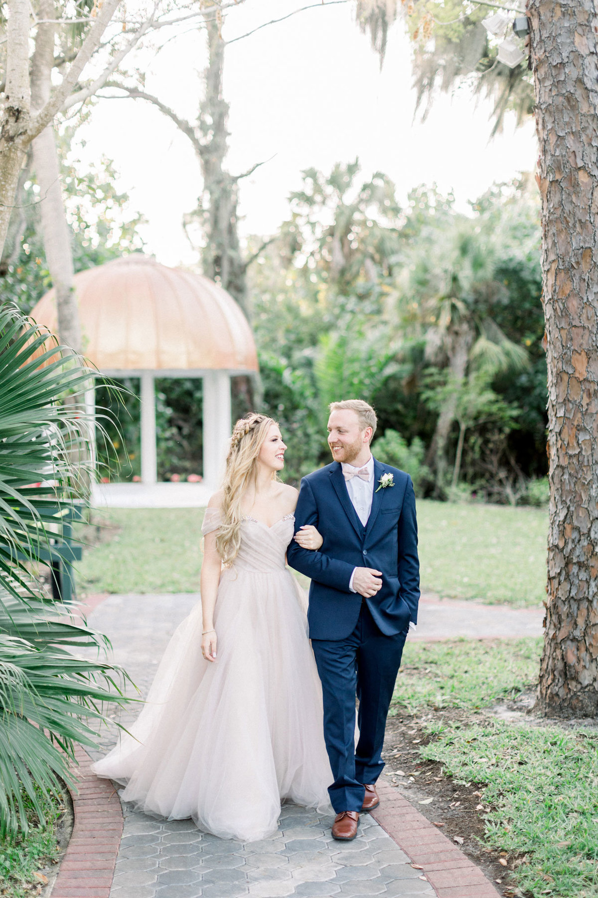 c-r-shangrila-springs-florida-wedding-photos-1086