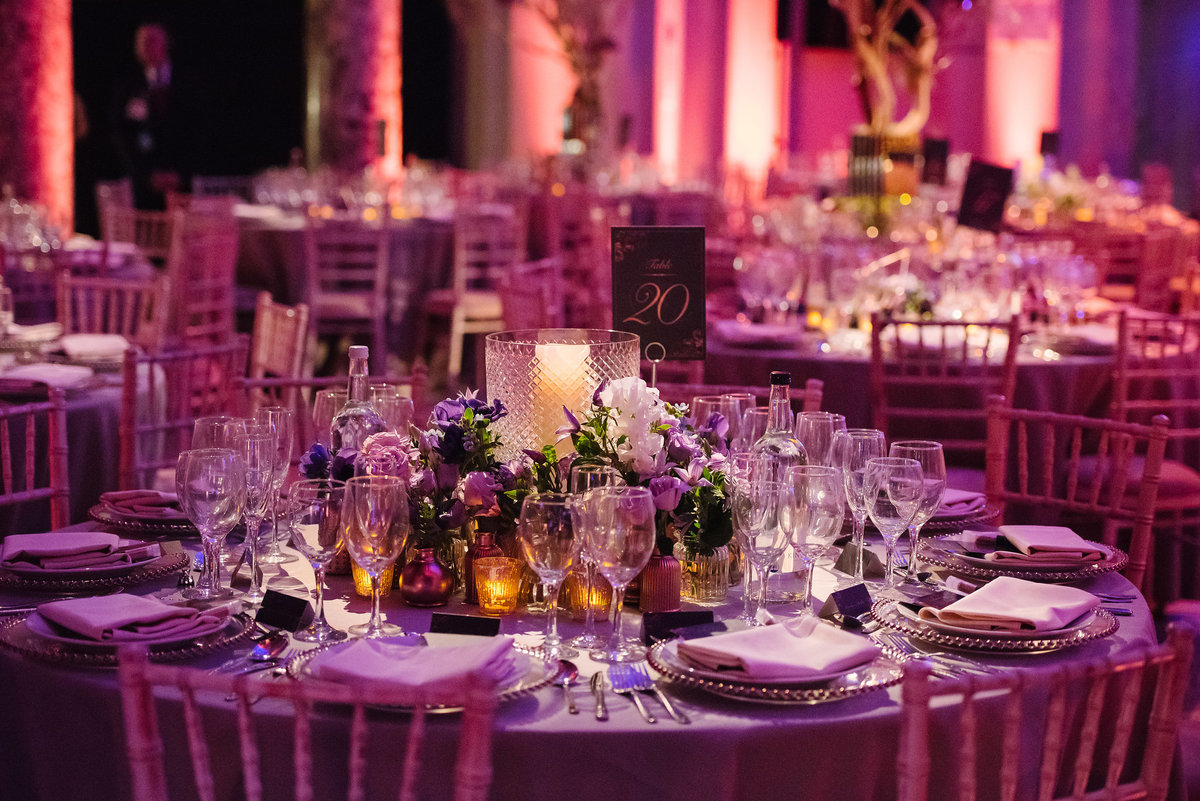 SW Events Wedding Event Coordination Design14
