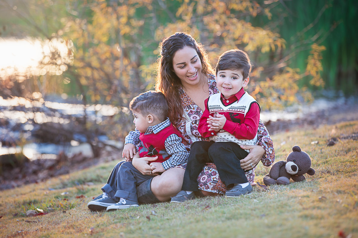 roswell family session-7