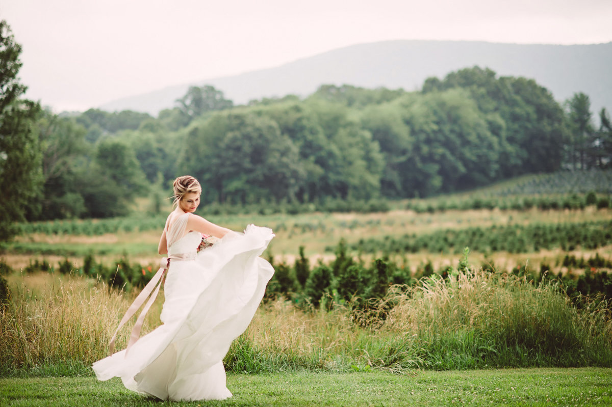 1_charlotte_nc_wedding_photographer_bridal_036