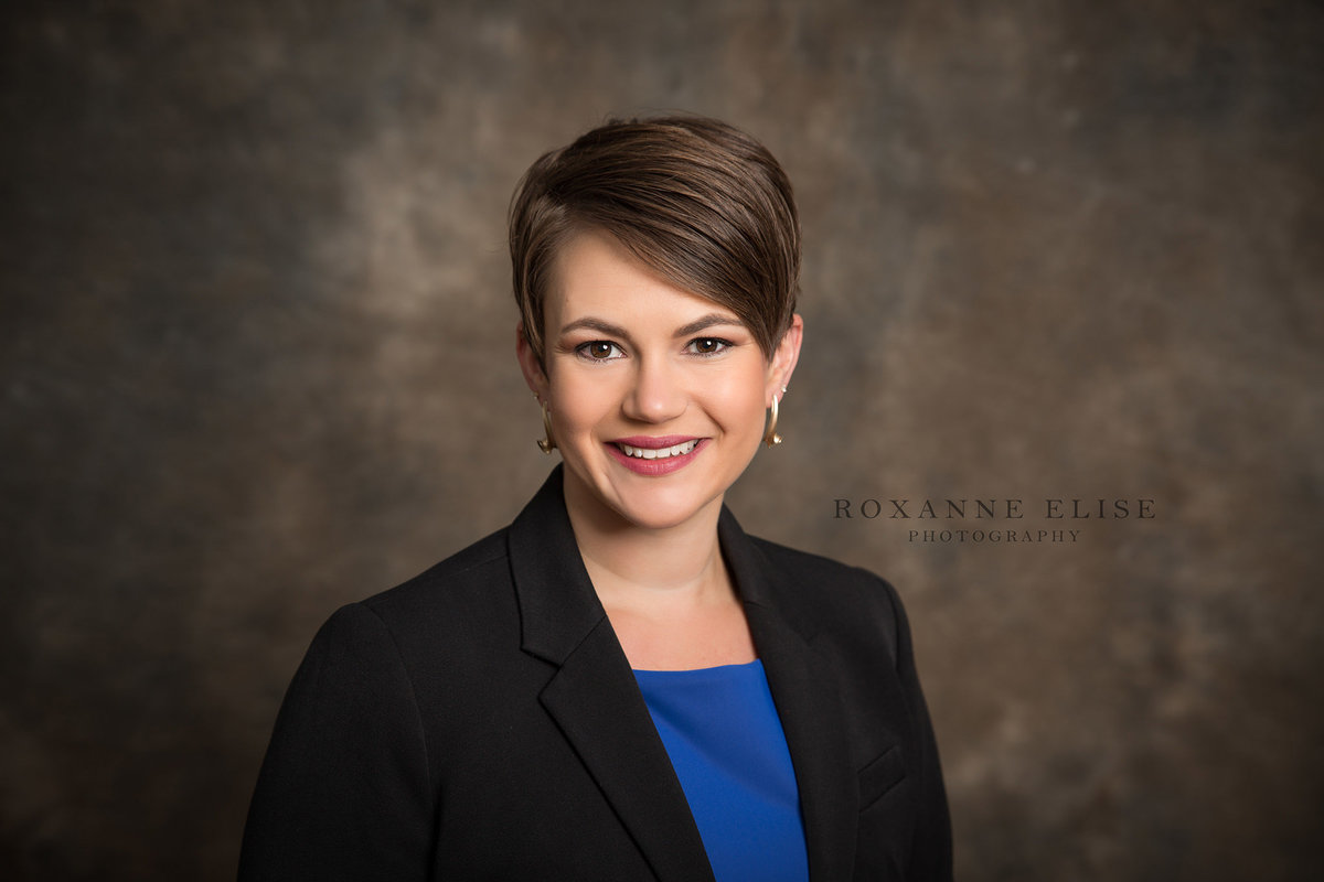 business-headshots-fond-du-lac