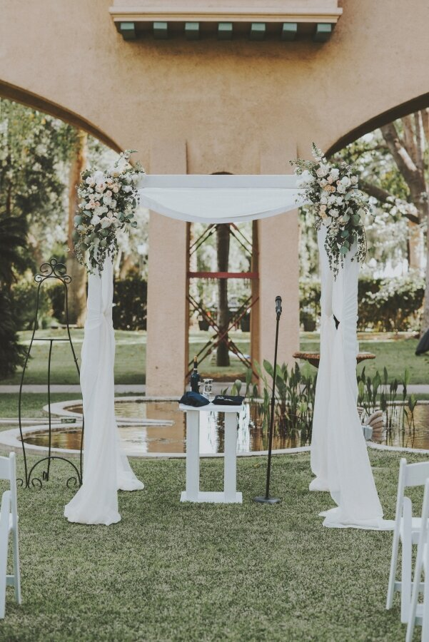 Chuppah_Wedding_Ceremony_Los_Angeles