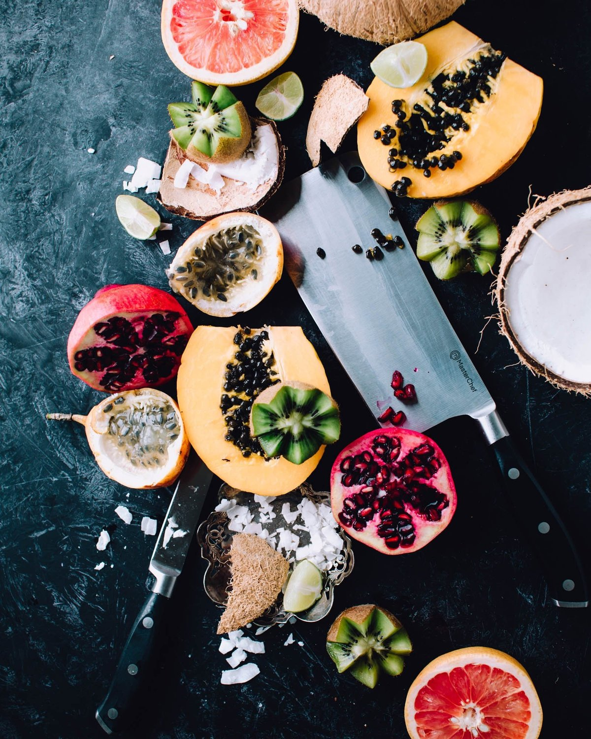 food-photographer-jennifer-pallian-650631-unsplash