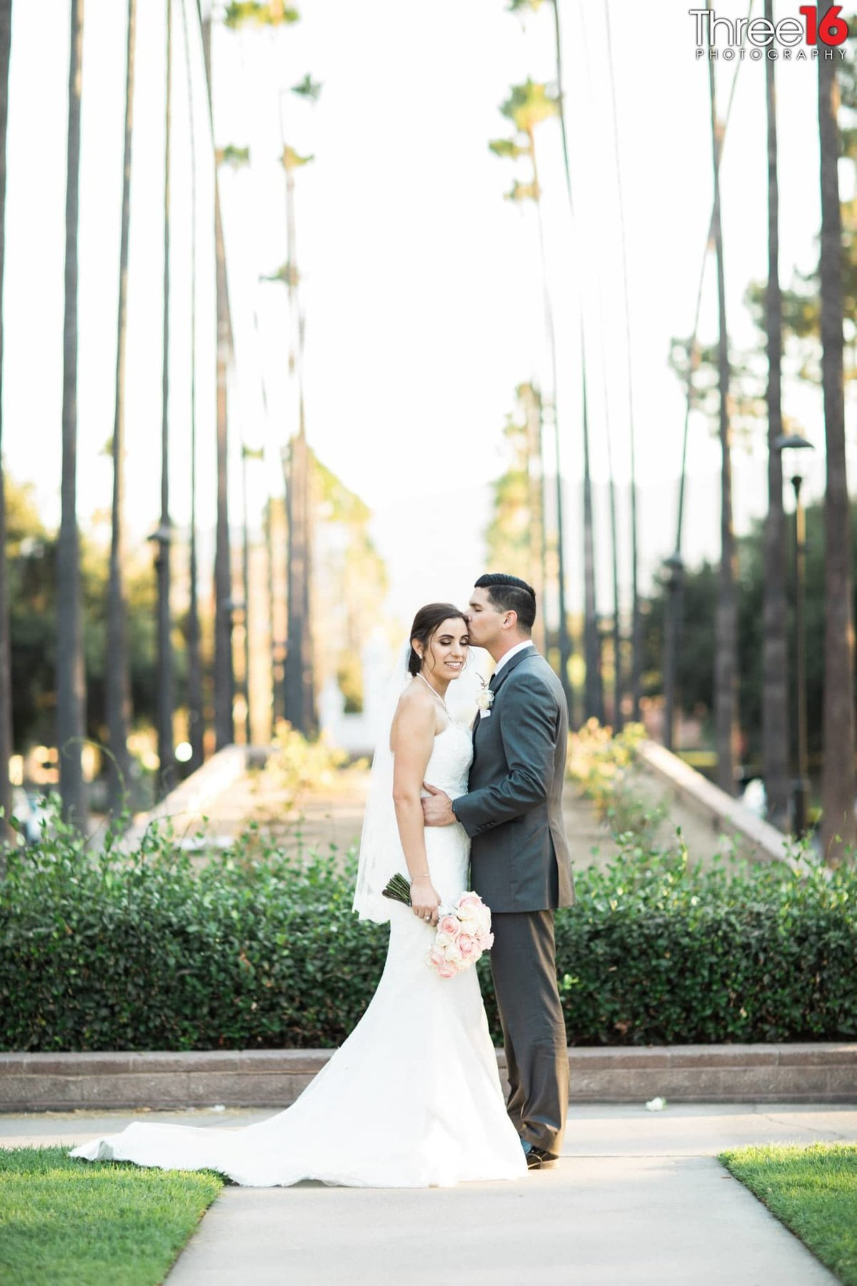 Best Wedding Photography in Glendale_
