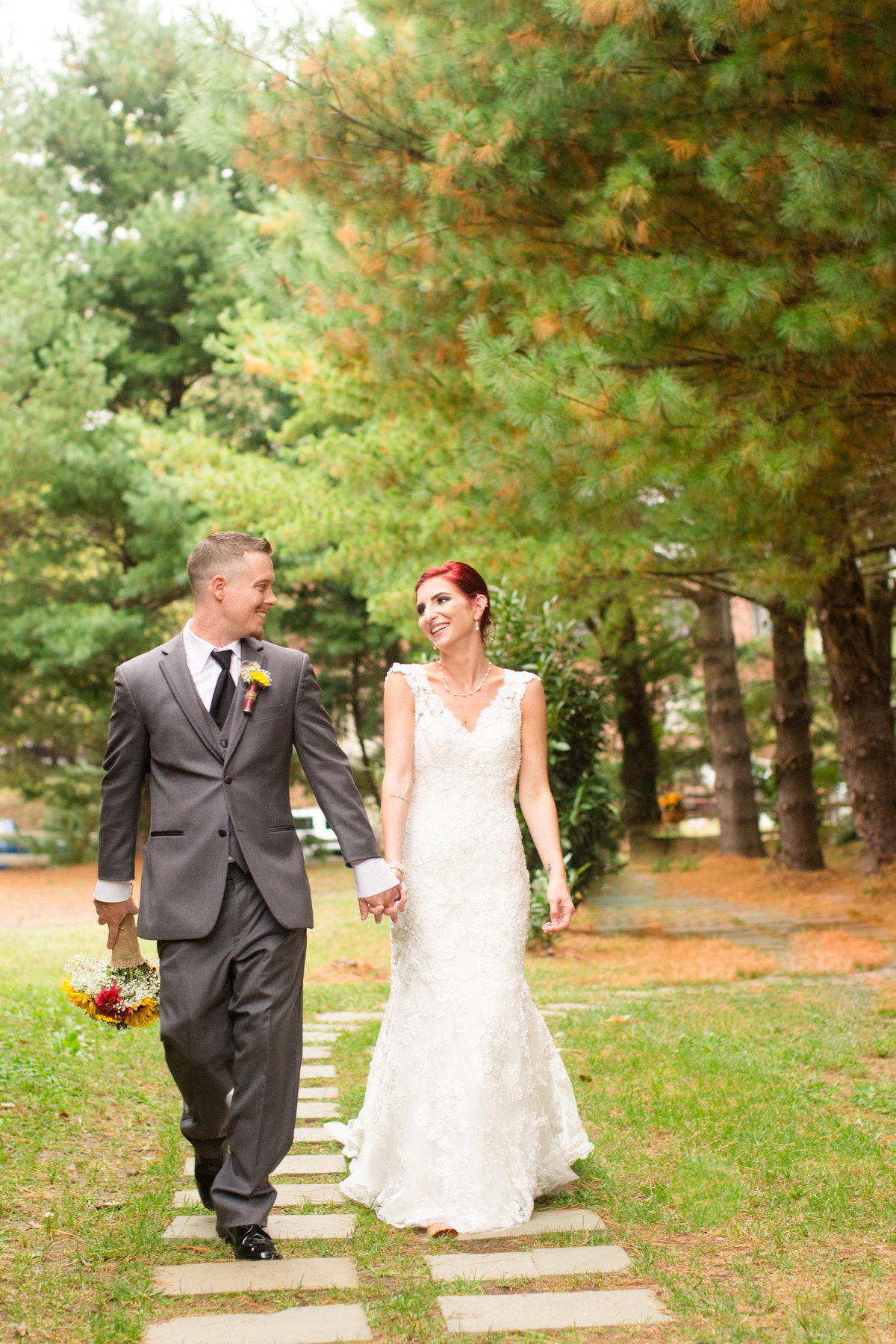 Marie Hamilton photography, Marie Hamilton, Local wedding photographer, Wedding photographer near me, Wedding photographer, Best wedding photographers, Wedding photography, Engagement photography, Engagement photographer, Maternity photography, Family photography, Senior photography, Photography Education, Virginia photography education, Virginia wedding photographer, Virginia wedding photography, Stafford wedding photographer, Stafford wedding, Stafford Virginia wedding photographer, Fredericksburg wedding, Fredericksburg wedding photographer, Northern Virginia wedding photographer, Timeless, Classic, Romantic, Destination wedding, Photography, Engagement,  Oak creek farm wedding, The Glasgow farm wedding, Whitehall Estate wedding, Pippin Hill Farm wedding, Lewis Ginter Botanical garden wedding, Top of the town wedding, Market at Grelen wedding, The Silk Mill wedding, Libby Hill wedding, Clyde's Willow Creek farm wedding, Richmond wedding photographer, Rva wedding photographer, Rockhill plantation house wedding, Moon Valley wedding, Glen Garden wedding, Hartwood House wedding, Angelwood Inn wedding, Eden Try wedding, Arbor Haven wedding, Sweeney Barn wedding, Hartwood House wedding, The Ospreys at Belmont Bay wedding, Great Marsh Estate wedding, The Inn at Vint Hill wedding, Brandy Hill Farm wedding, Morais Vineyards & winery wedding, Fredericksburg Square wedding, Sunset Crest Manor, Rixey Manor, Kenmore Inn, Greenock Manor, Belle Grove Plantation, Bristow Manor wedding, Wolftrap Farm, Mount Ida Farm, Airlie, Poplar Springs Manor, Earlyhouse, Shadow Creek Weddings & Events, Madison at the Mill, Rust Manor House, Top of the Town, Stone Tower Winery, The Tides Inn, Veritas Vineyard, The Omni Homestead Resort, Berry Hill Resort, Pippin Hill Farm & Vineyards, Tuckahoe Plantation, Cousiac Manor, Early Mountain Vineyard, The Retreat at Cool spring, Big Spring Farm, Potomac Point Winery and Vineyard, Verulam Farm, Oatlands Historic House, Barn at Edgewood Farm, Walden Hall, Dover Hall Estate, Hermitage Hill Farm, Clifton Inn, Blue Hill Farm, Salamander Resort & spa, Lansdowne Resort wedding, Keswick farm wedding, Castle Hill wedding