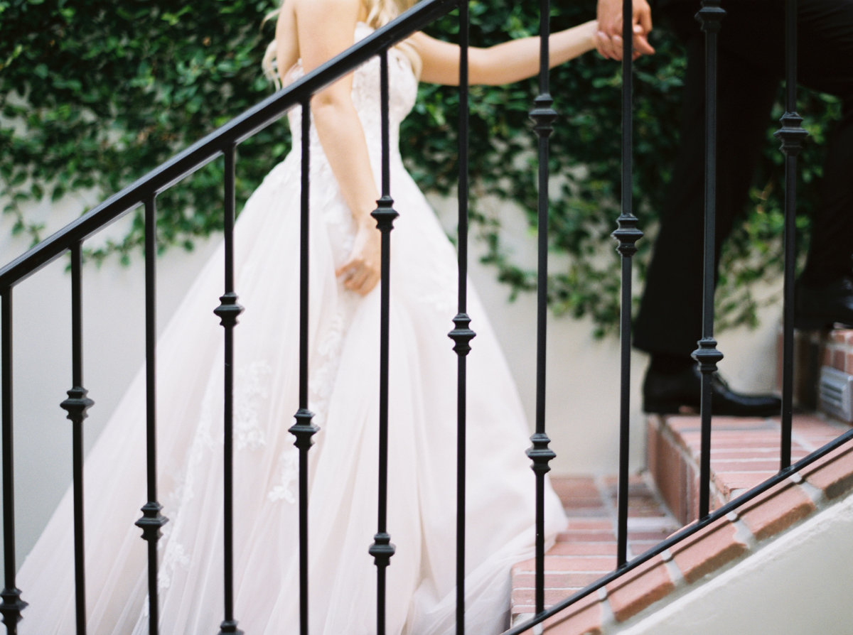 Phoenix, Arizona Wedding - Mary Claire Photography-1-2